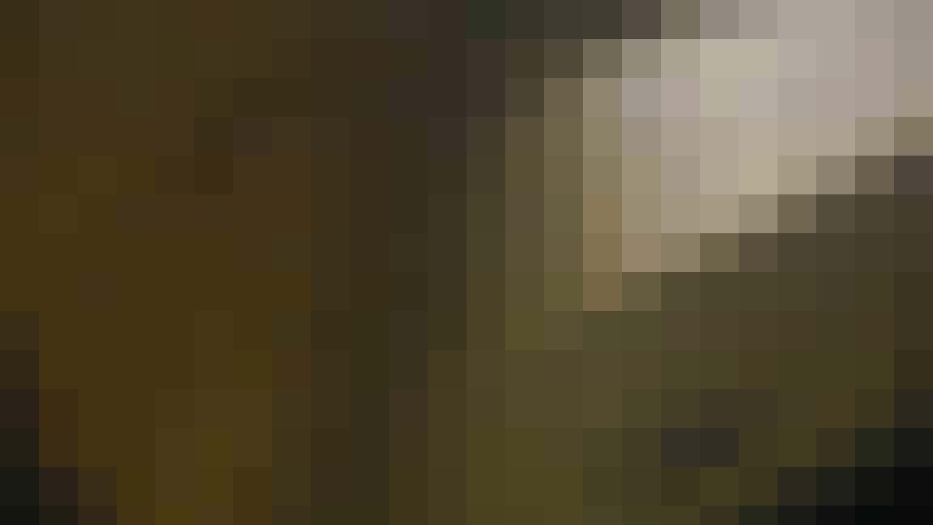 阿国ちゃんの「和式洋式七変化」No.18 iBO(フタコブ) エッチなお姉さん 性交動画流出 98画像 76
