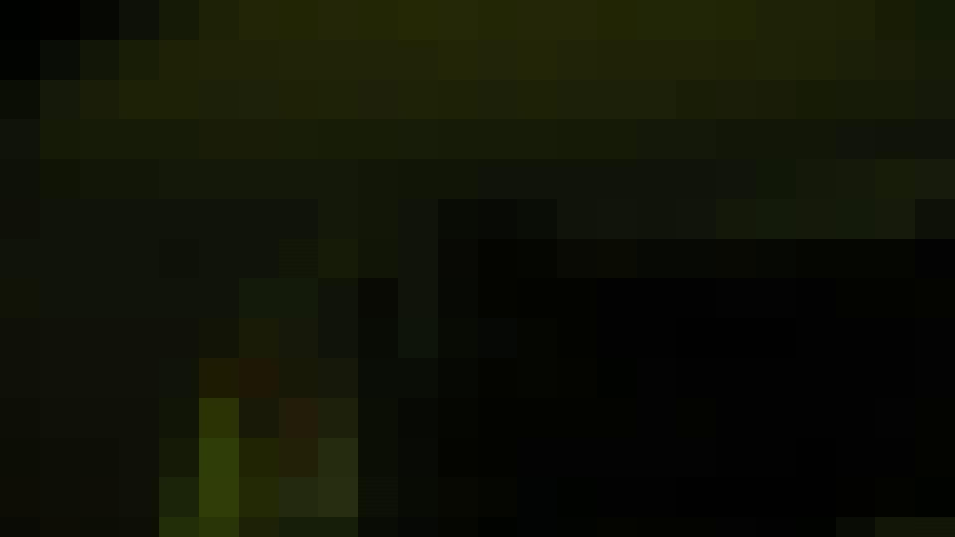 阿国ちゃんの「和式洋式七変化」No.18 iBO(フタコブ) 洗面所シーン すけべAV動画紹介 98画像 77