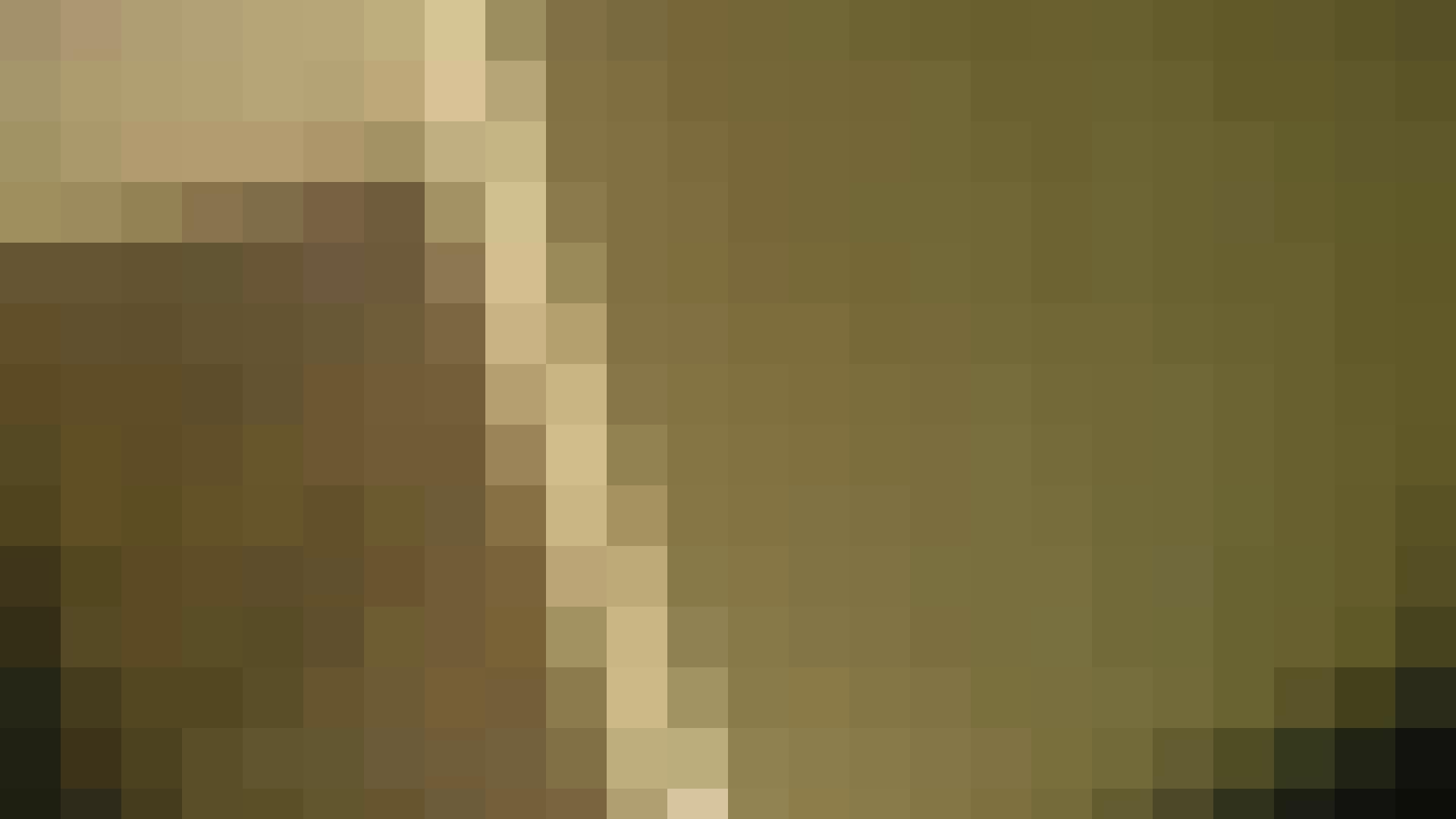 阿国ちゃんの「和式洋式七変化」No.18 iBO(フタコブ) ギャルズ | 和式・女子用  98画像 79