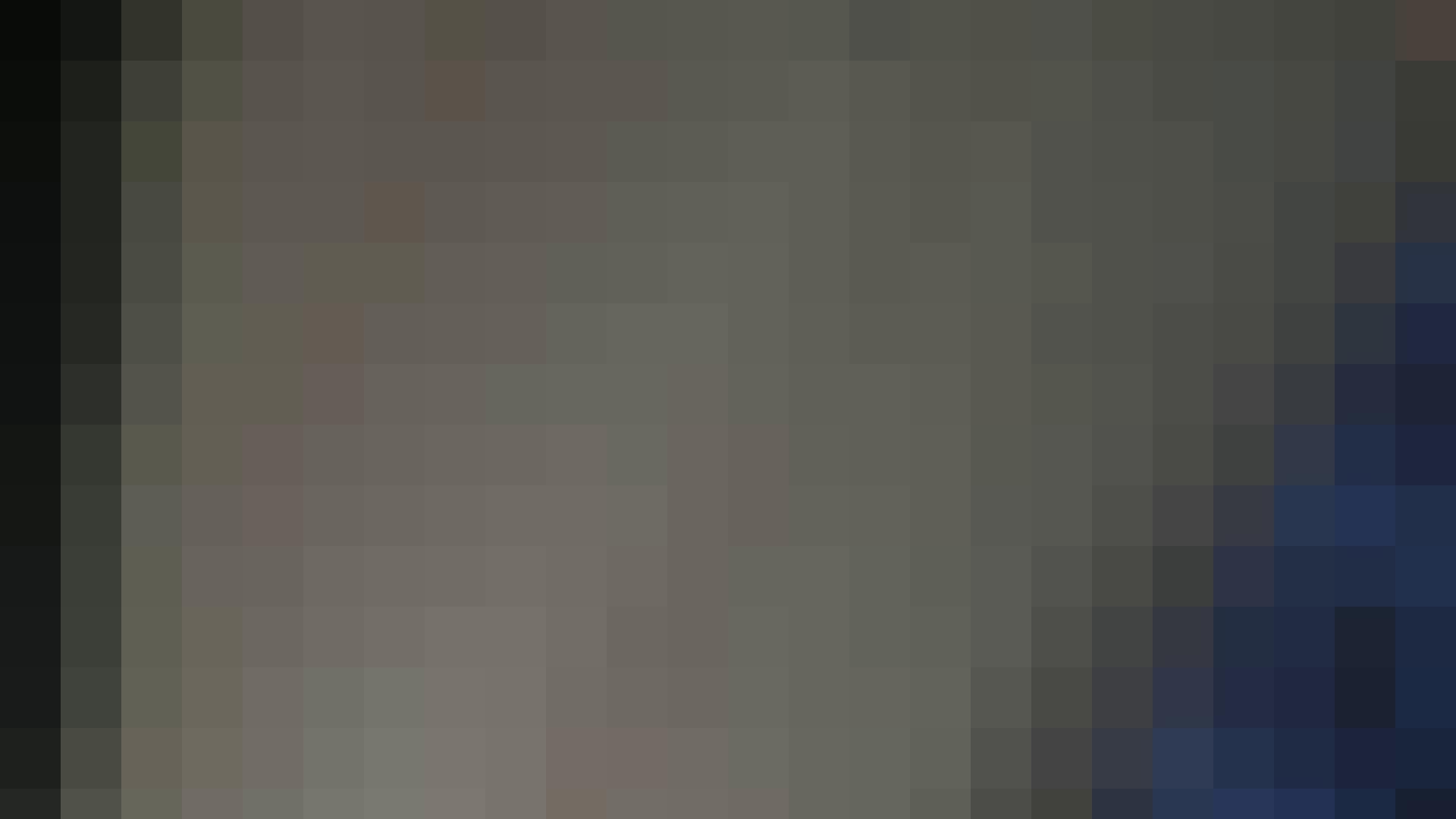 阿国ちゃんの「和式洋式七変化」No.18 iBO(フタコブ) ギャルズ  98画像 90
