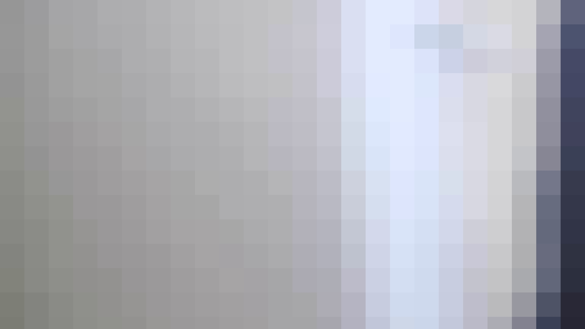 阿国ちゃんの「和式洋式七変化」No.18 iBO(フタコブ) ギャルズ | 和式・女子用  98画像 91
