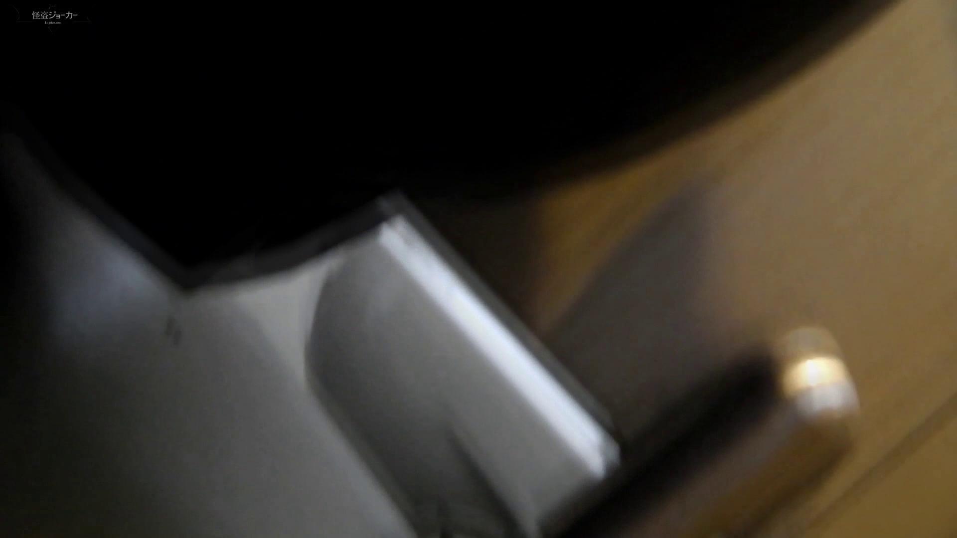 阿国ちゃんの和式洋式七変化 Vol.25 ん?突起物が・・・。 丸見え セックス無修正動画無料 30画像 10