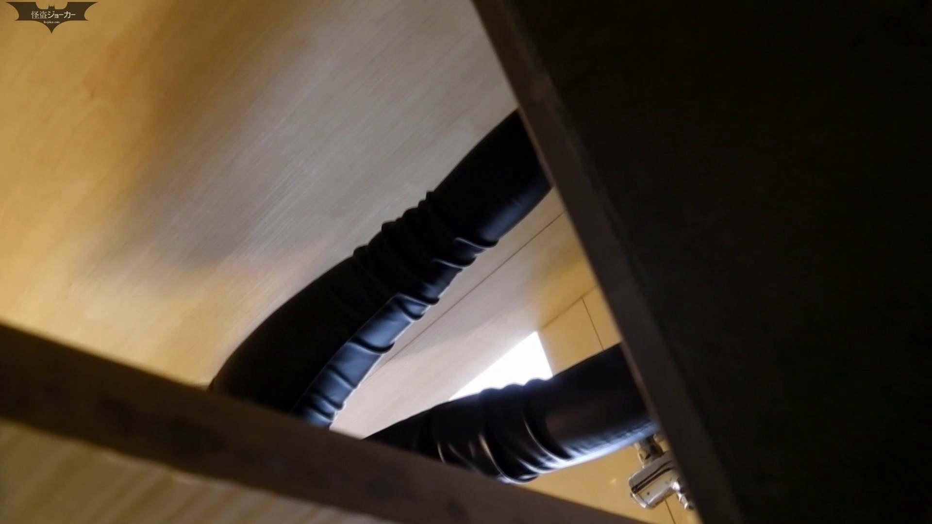 阿国ちゃんの和式洋式七変化 Vol.25 ん?突起物が・・・。 丸見え セックス無修正動画無料 30画像 17