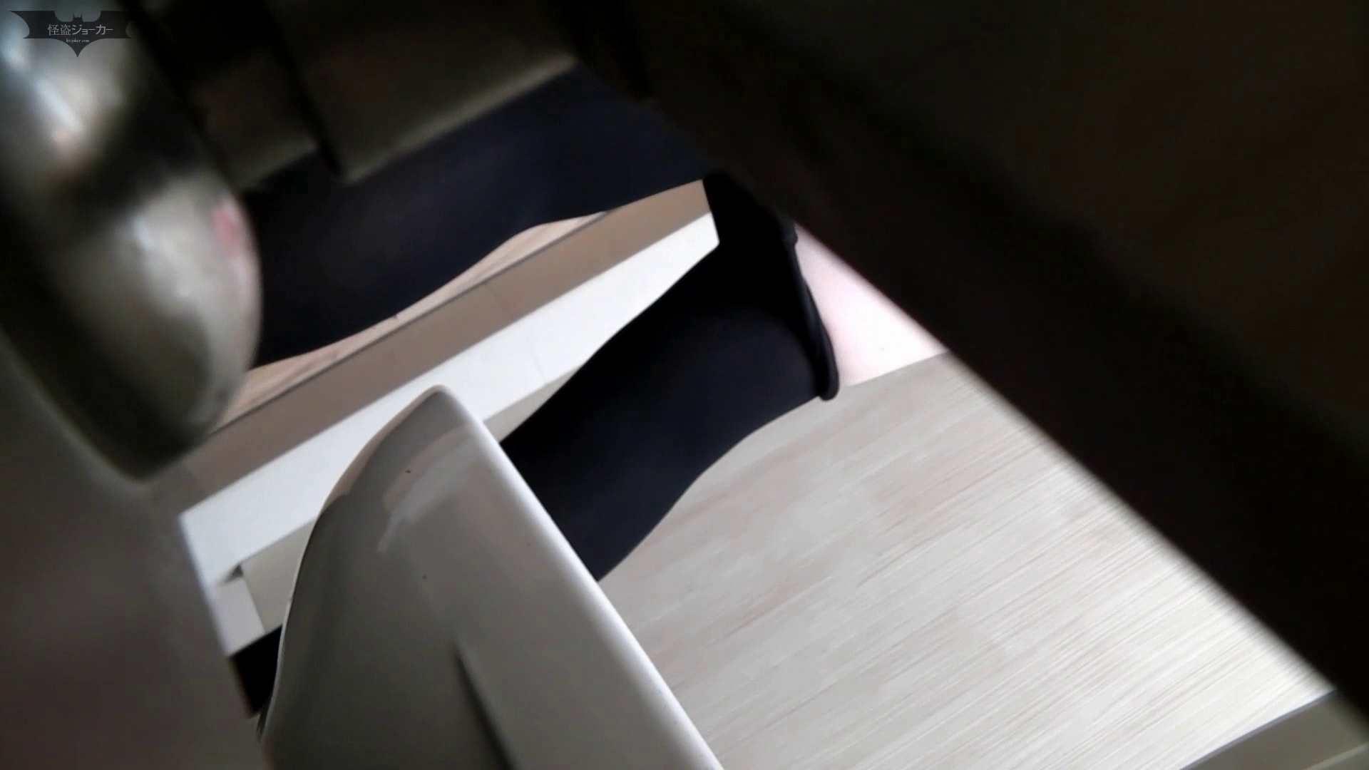 阿国ちゃんの和式洋式七変化 Vol.27 シリーズ最高作誕生 盛合せ スケベ動画紹介 48画像 9