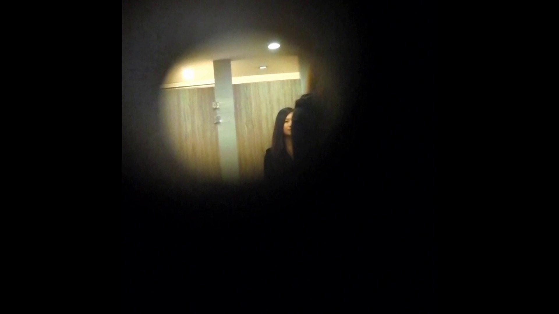 阿国ちゃんの和式洋式七変化 Vol.27 シリーズ最高作誕生 エッチなお姉さん セックス無修正動画無料 48画像 17