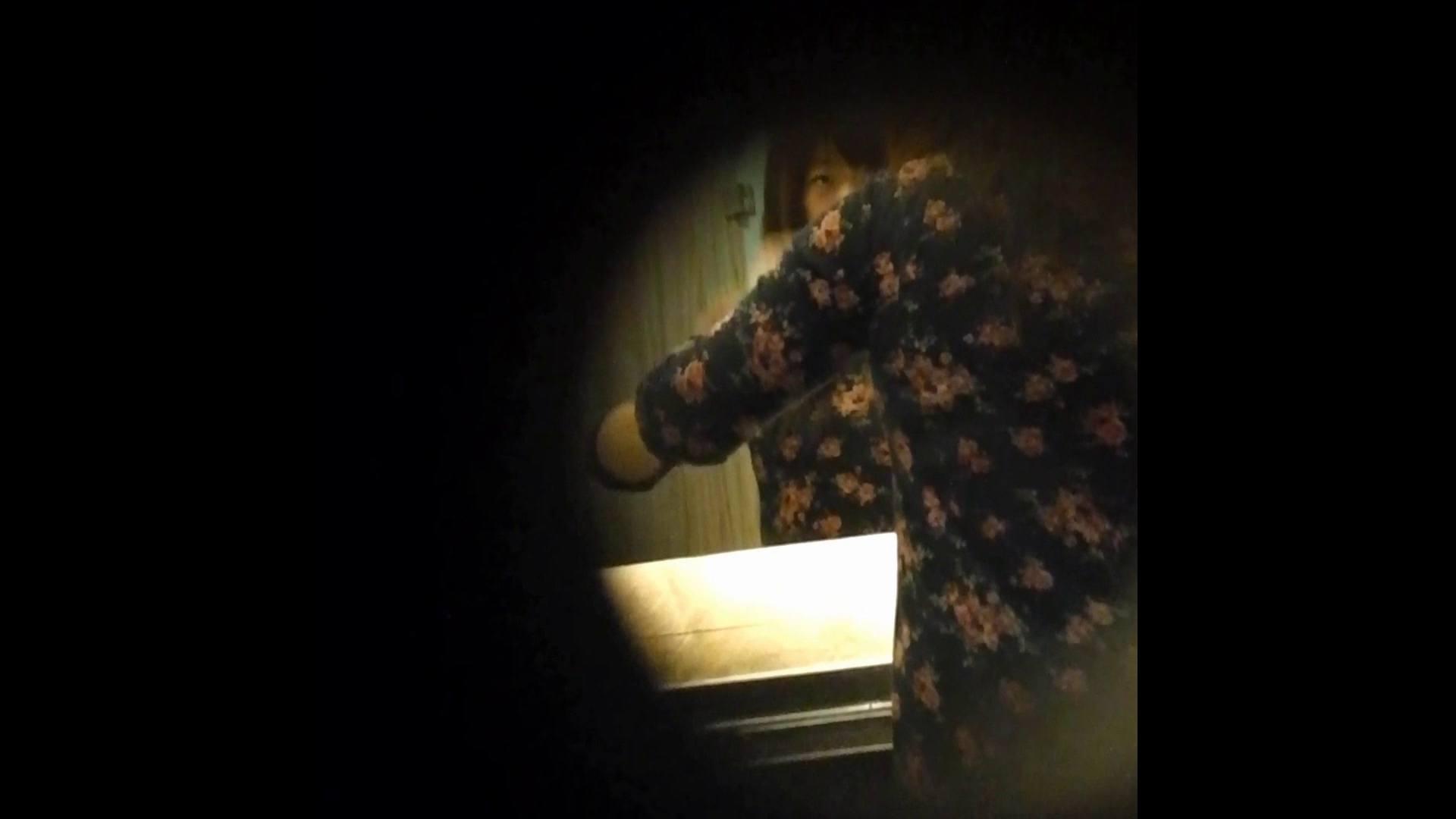 阿国ちゃんの和式洋式七変化 Vol.27 シリーズ最高作誕生 洗面所シーン ぱこり動画紹介 48画像 25