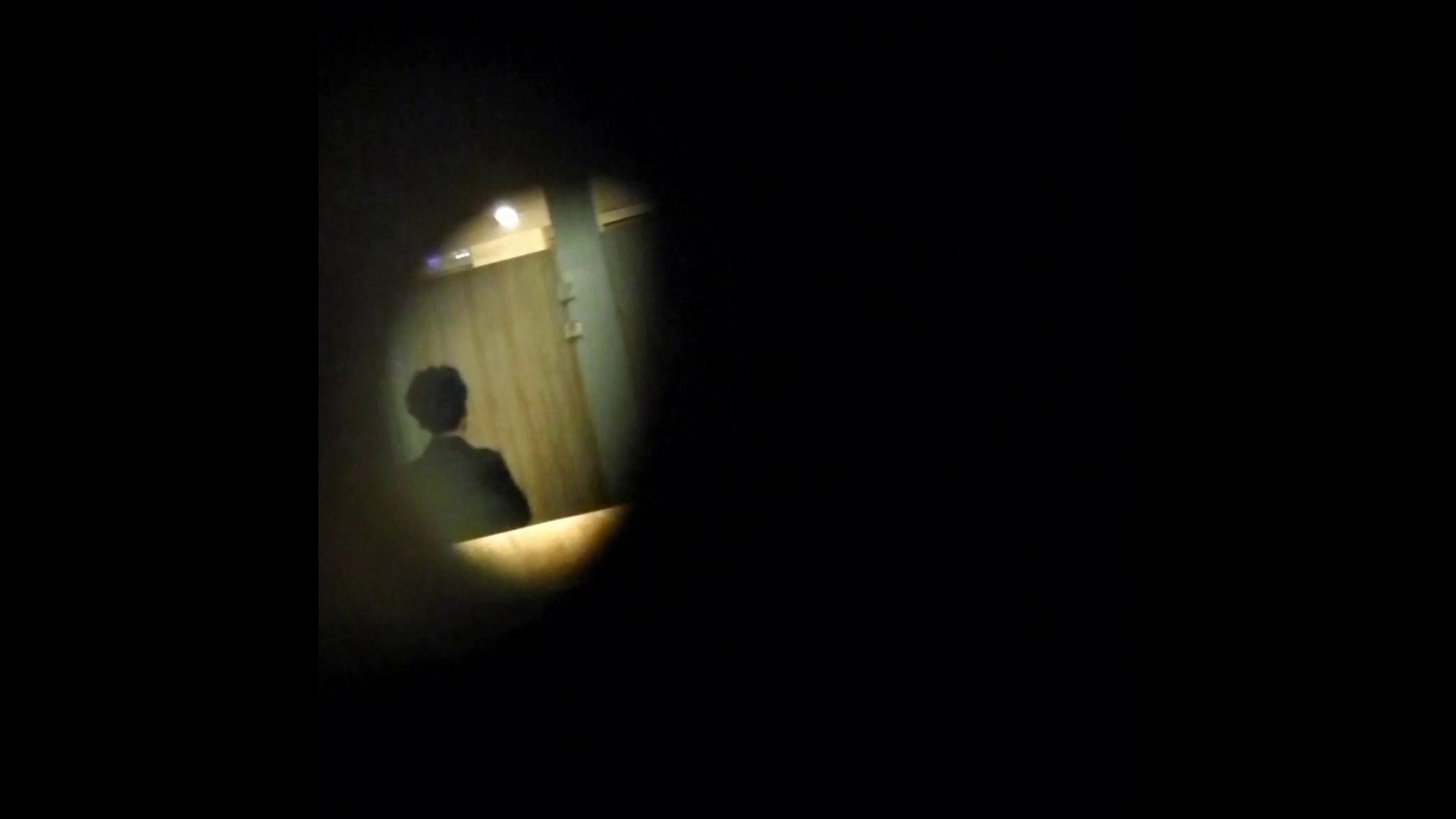 阿国ちゃんの和式洋式七変化 Vol.27 シリーズ最高作誕生 高画質動画 おまんこ無修正動画無料 48画像 26