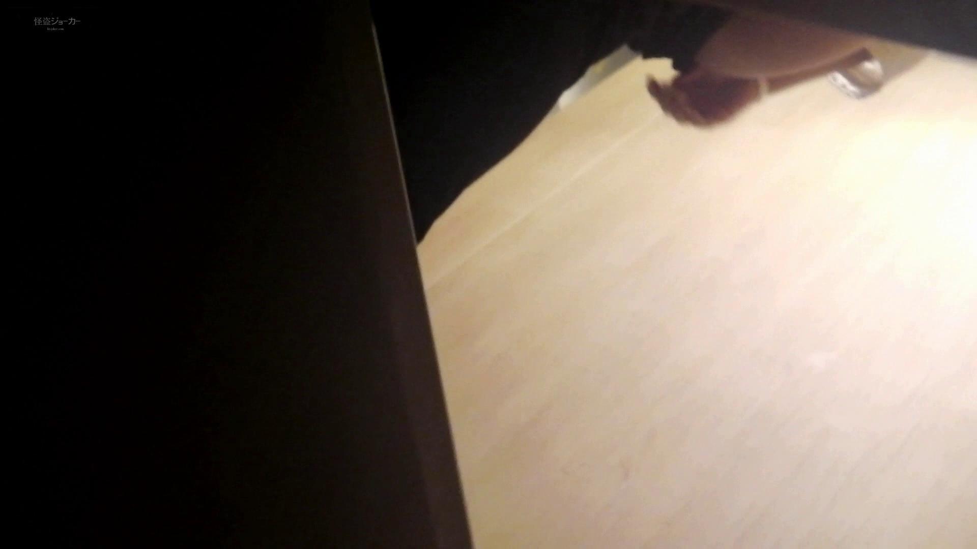 阿国ちゃんの和式洋式七変化 Vol.27 シリーズ最高作誕生 洗面所シーン ぱこり動画紹介 48画像 32