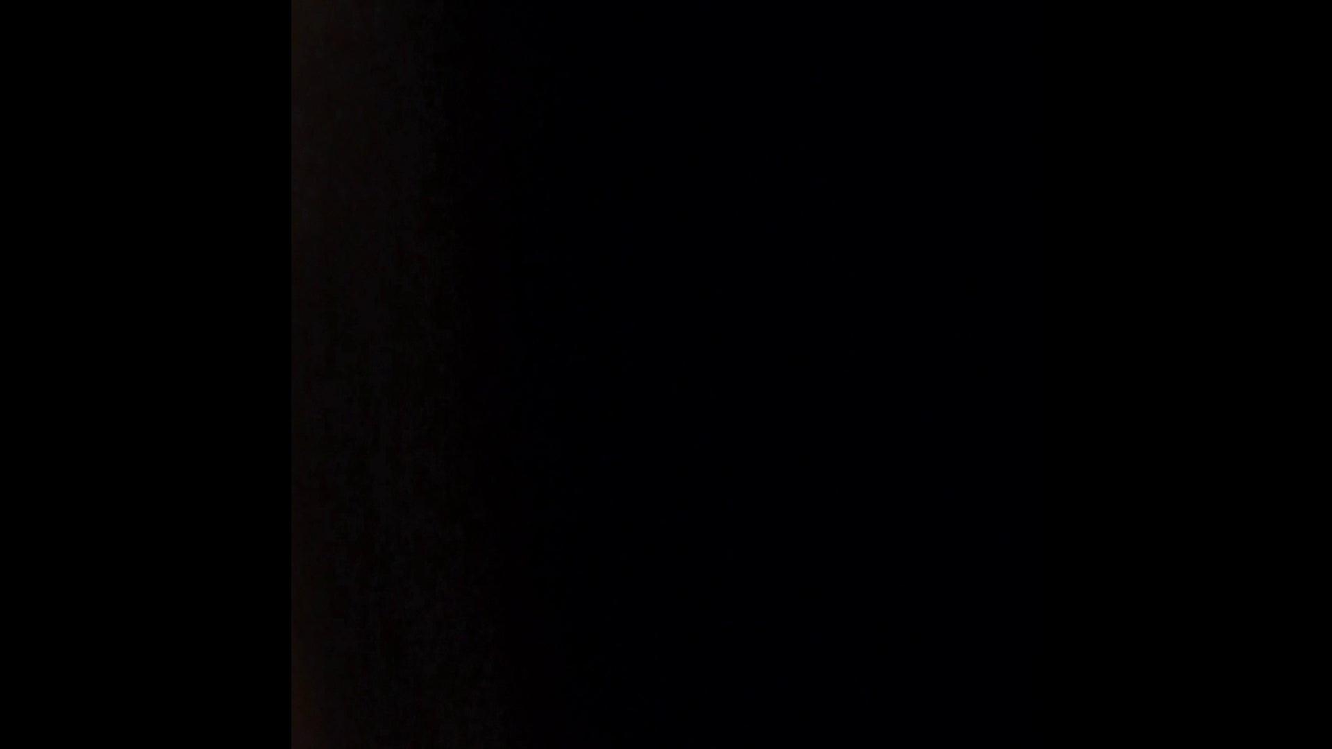 阿国ちゃんの和式洋式七変化 Vol.27 シリーズ最高作誕生 エッチなお姉さん セックス無修正動画無料 48画像 45