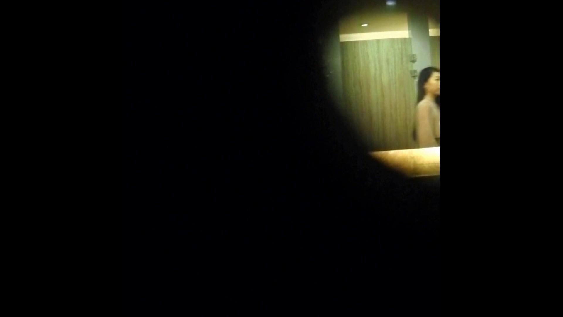 阿国ちゃんの和式洋式七変化 Vol.27 シリーズ最高作誕生 高画質動画 おまんこ無修正動画無料 48画像 47