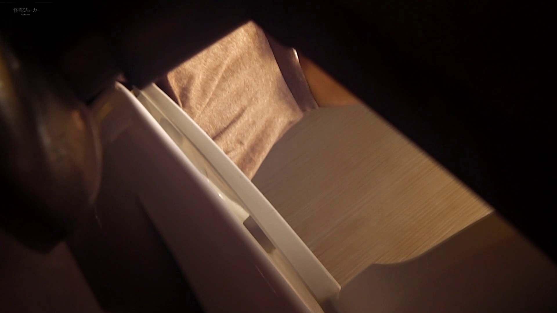 和式洋式七変化 Vol.28 綺麗に撮れました。(ー_ー)!! エッチなお姉さん エロ無料画像 67画像 4