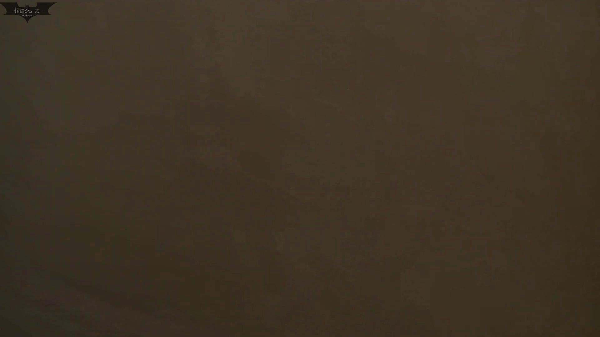 和式洋式七変化 Vol.28 綺麗に撮れました。(ー_ー)!! 丸見え 戯れ無修正画像 67画像 17