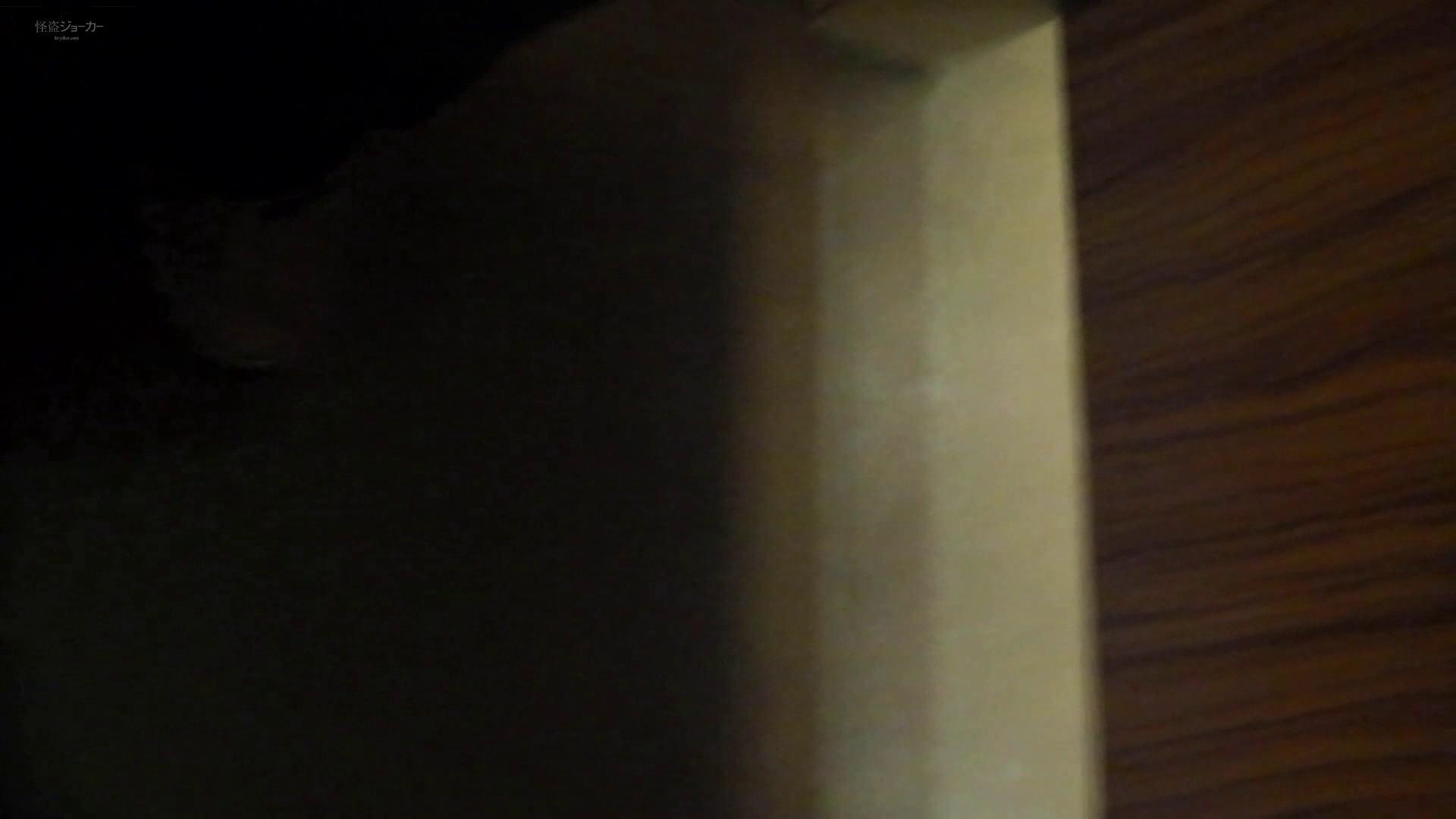 和式洋式七変化 Vol.28 綺麗に撮れました。(ー_ー)!! 盛合せ | 高画質動画  67画像 50