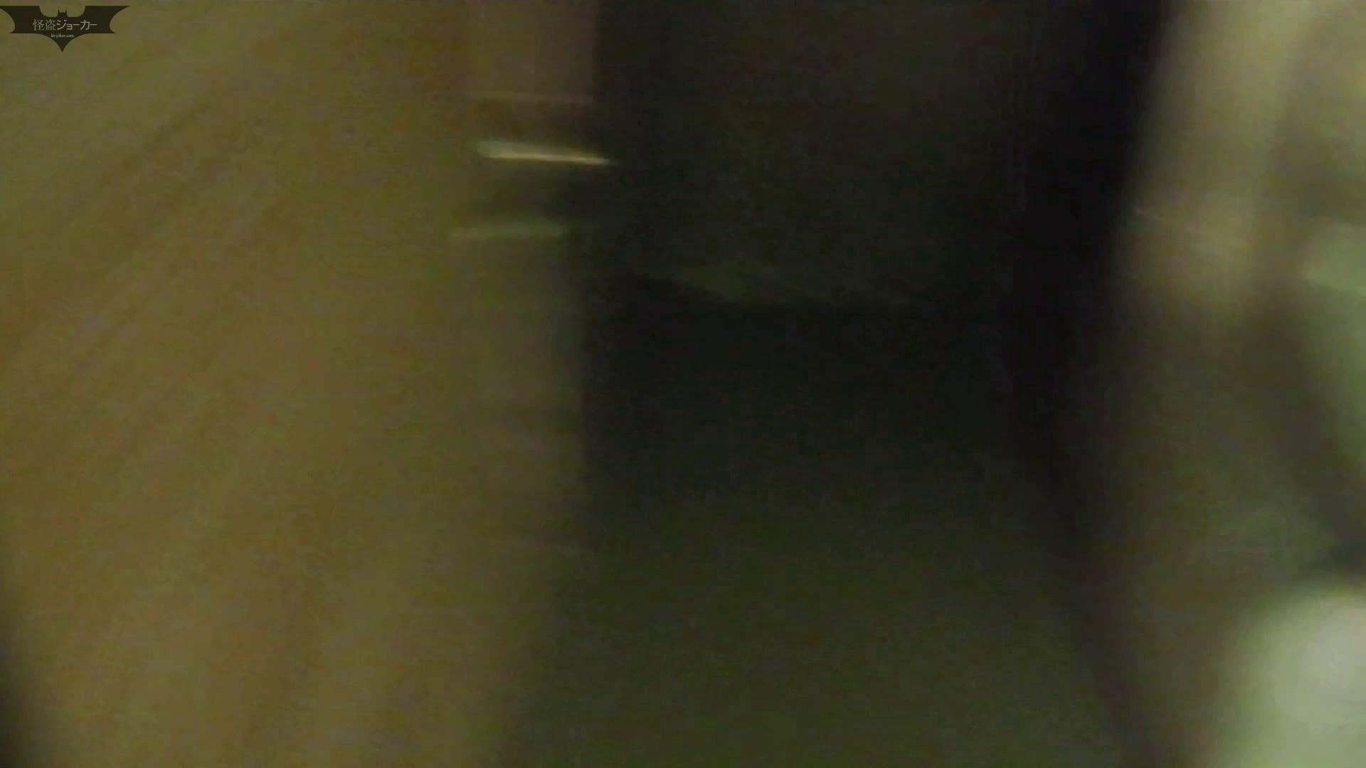和式洋式七変化 Vol.28 綺麗に撮れました。(ー_ー)!! エッチなお姉さん エロ無料画像 67画像 67