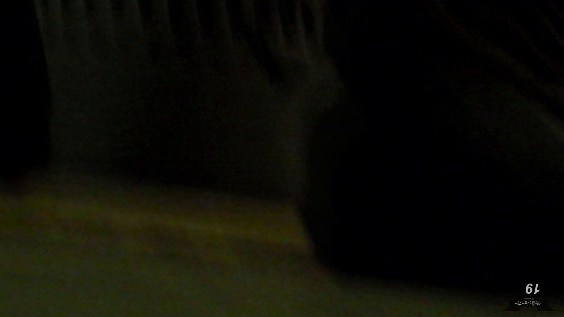 阿国ちゃんの「和式洋式七変化」 (NEW)19 「雫」はしっかりと切るんです! アラ30 オマンコ無修正動画無料 86画像 70
