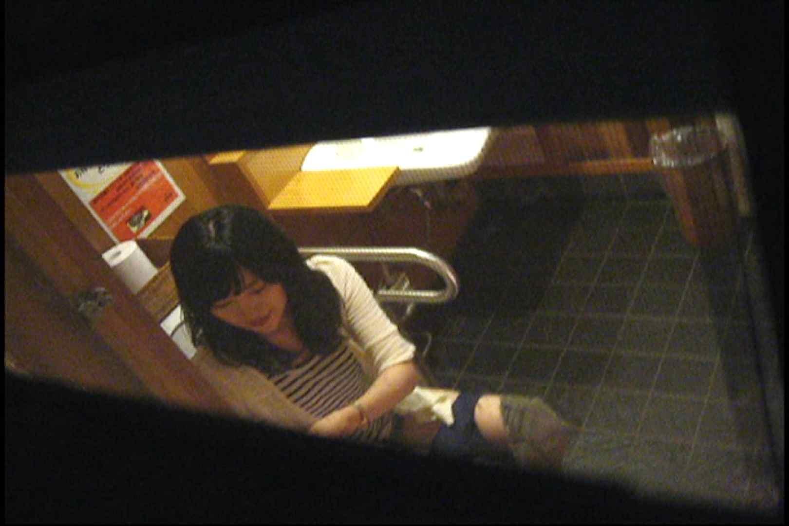 No.4 美人の洋式kawaya内での様子を観察! 美人なお姉さん おまんこ動画流出 86画像 54