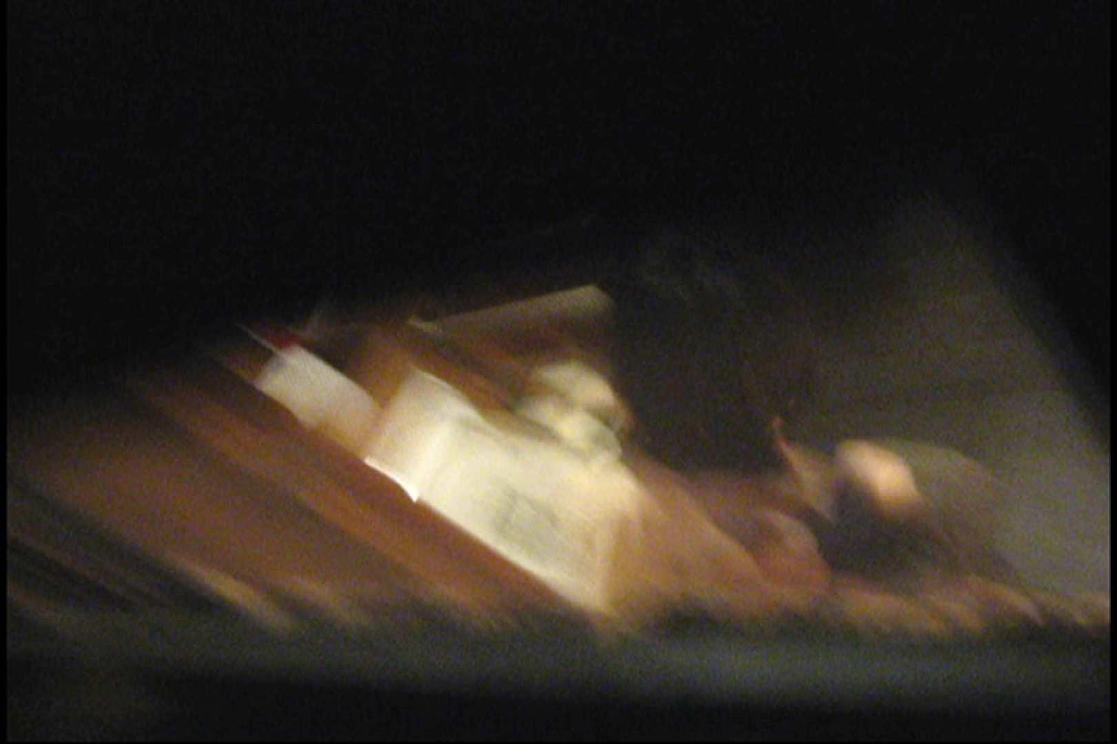 No.4 美人の洋式kawaya内での様子を観察! 民家 AV無料 86画像 73