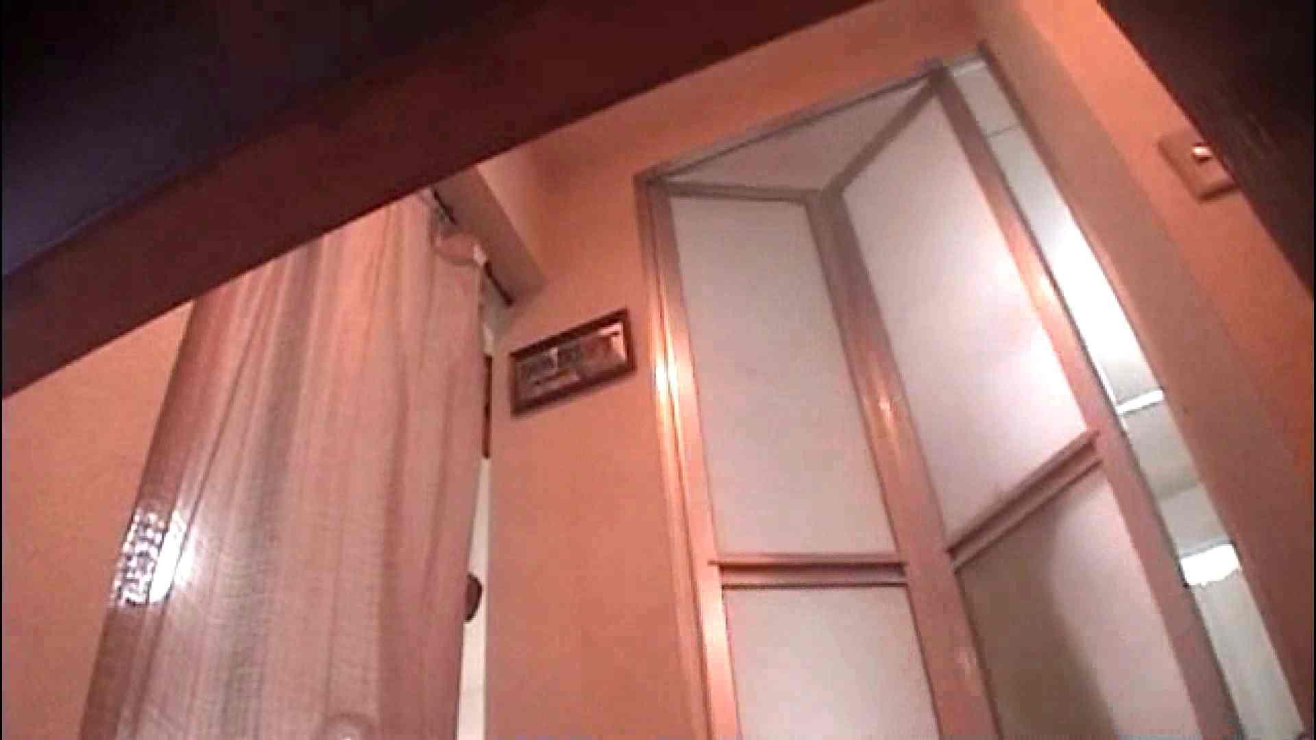 素人女良を部屋に連れ込み隠し撮りSEX!! その23  超敏感女良みはる 隠れた名作 セックス画像 72画像 10