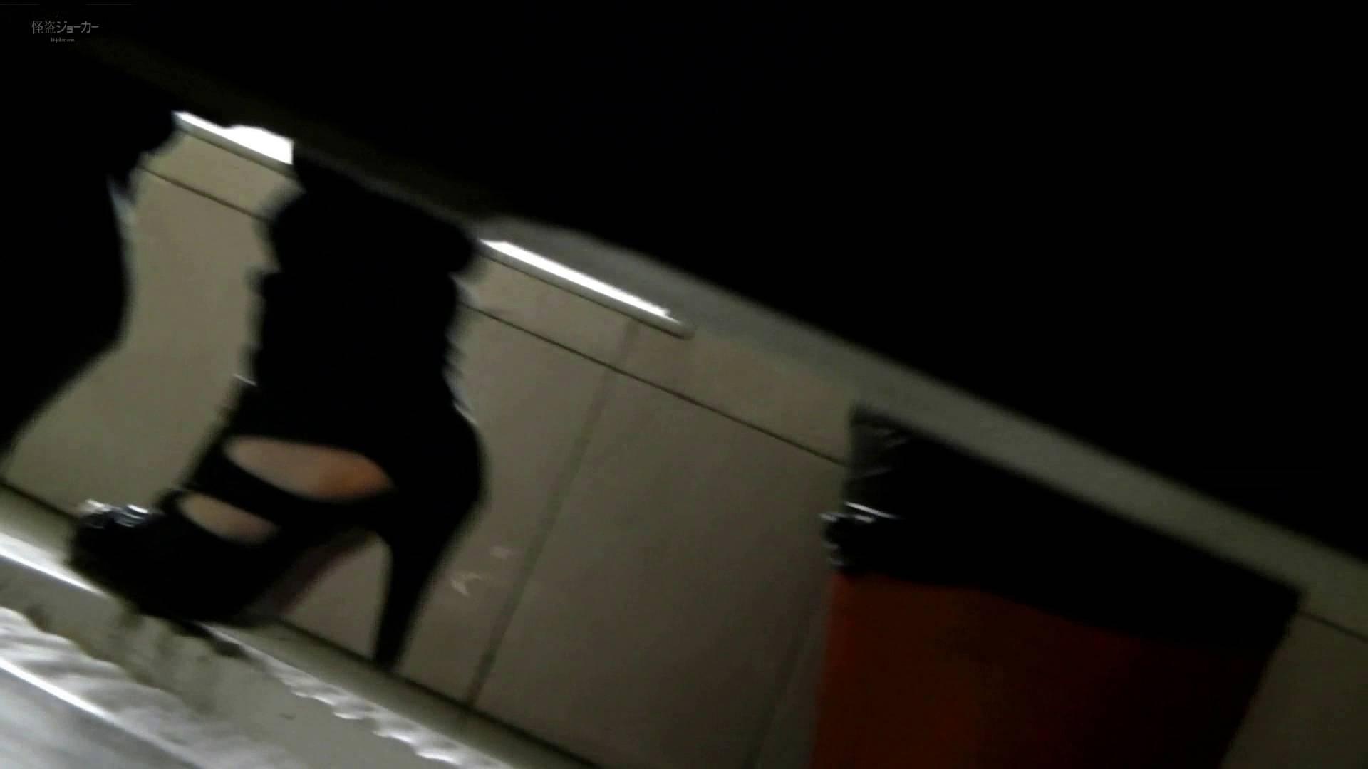 ステーション編 vol.25 必見桜庭みなみ?似 登場! エッチなお姉さん アダルト動画キャプチャ 87画像 3
