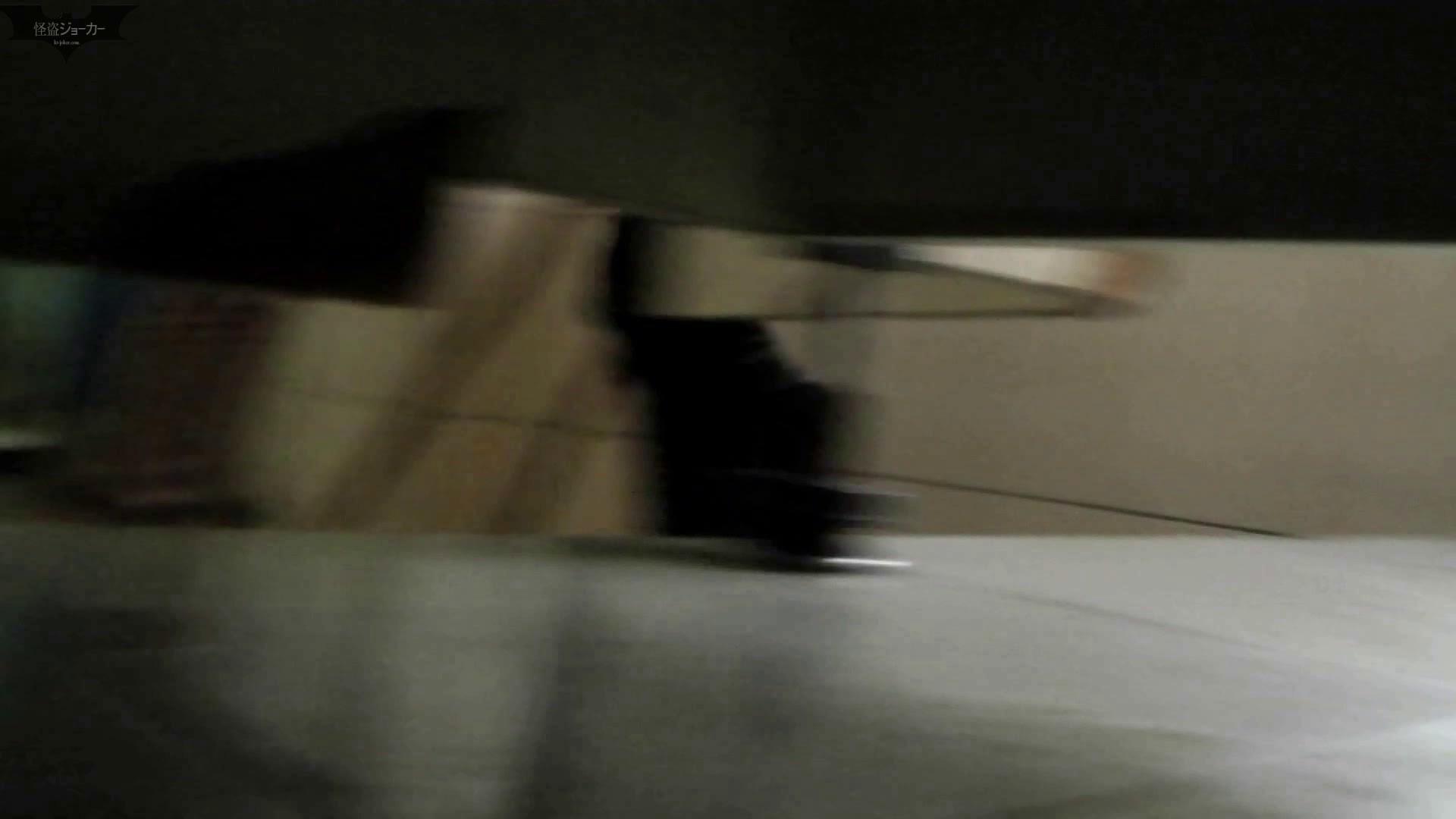 ステーション編 vol.25 必見桜庭みなみ?似 登場! 高画質動画 ワレメ無修正動画無料 87画像 53