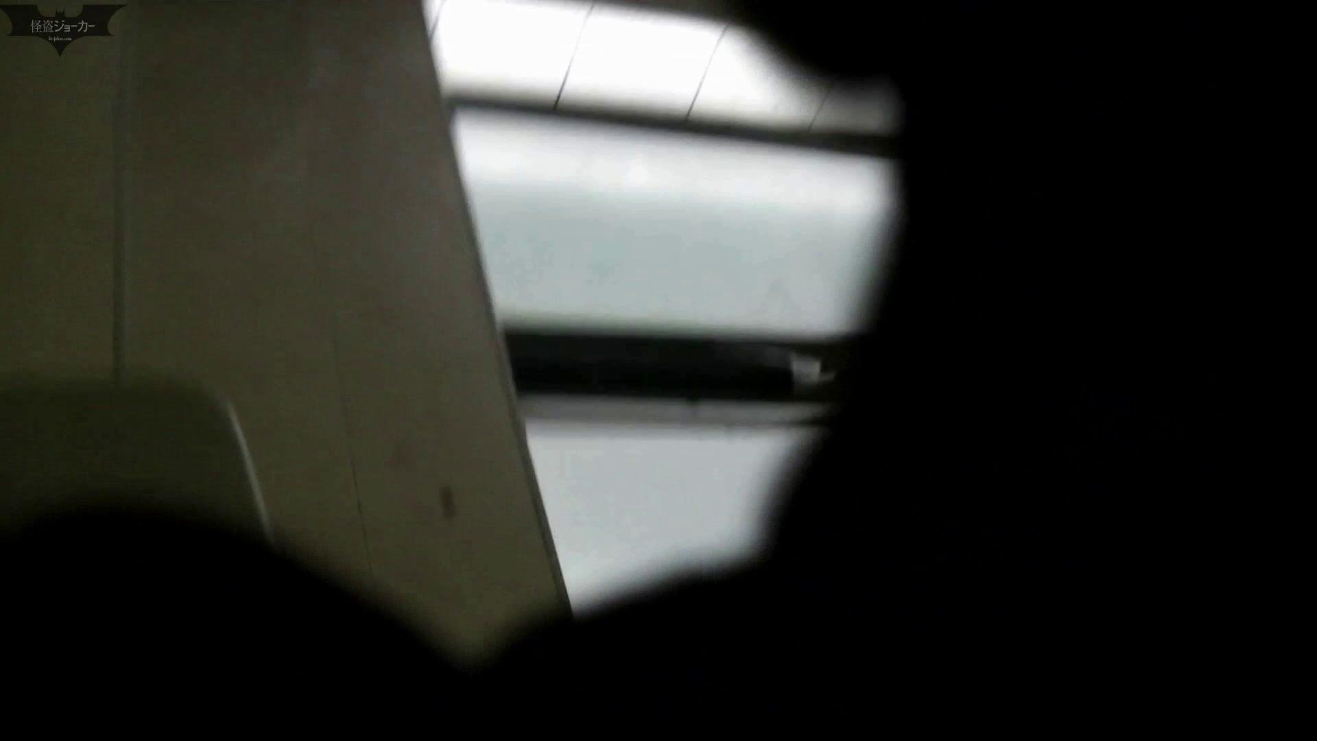 ステーション編 vol.25 必見桜庭みなみ?似 登場! ギャルズ ワレメ無修正動画無料 87画像 56
