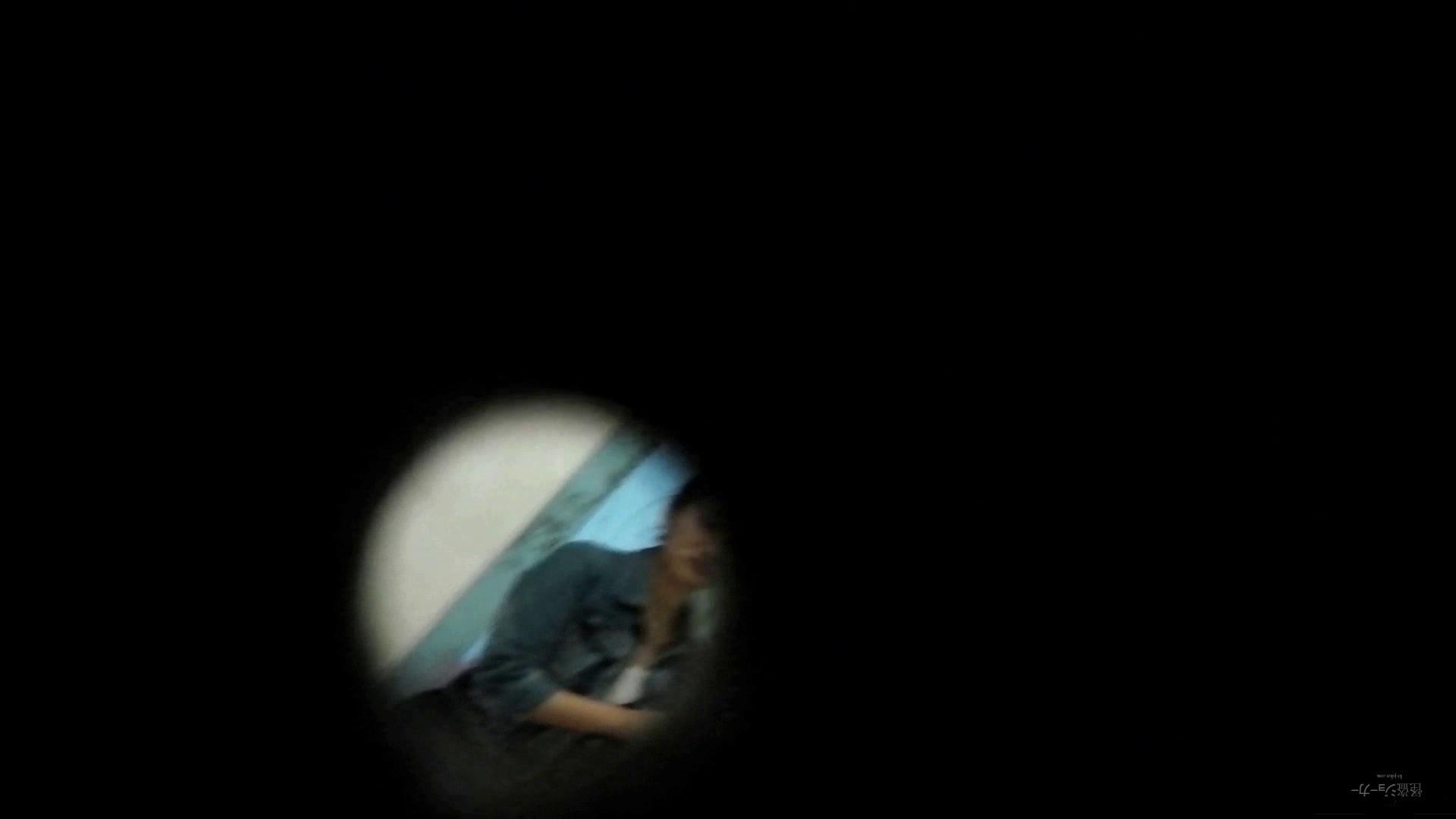 ステーション編 vol.25 必見桜庭みなみ?似 登場! 高画質動画 ワレメ無修正動画無料 87画像 71