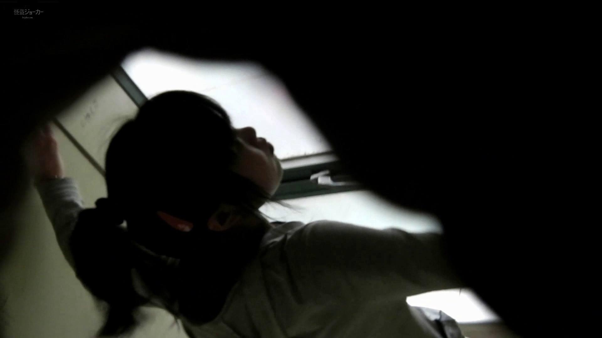 ステーション編 vol.25 必見桜庭みなみ?似 登場! ギャルズ ワレメ無修正動画無料 87画像 80