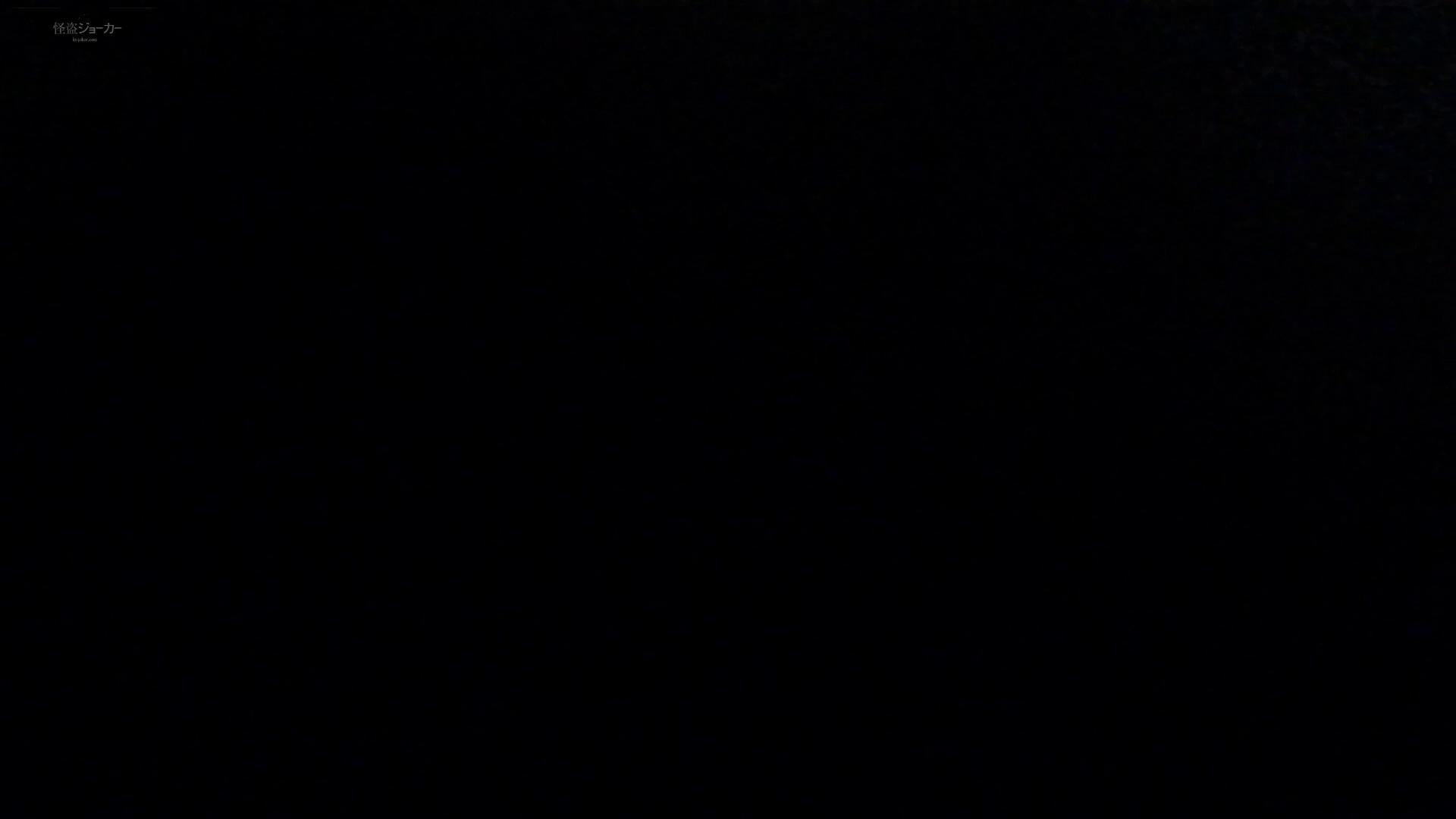 ステーション編 vol.26 壁を乗り越えたら絶景が待っていた!! 盛合せ ぱこり動画紹介 36画像 14