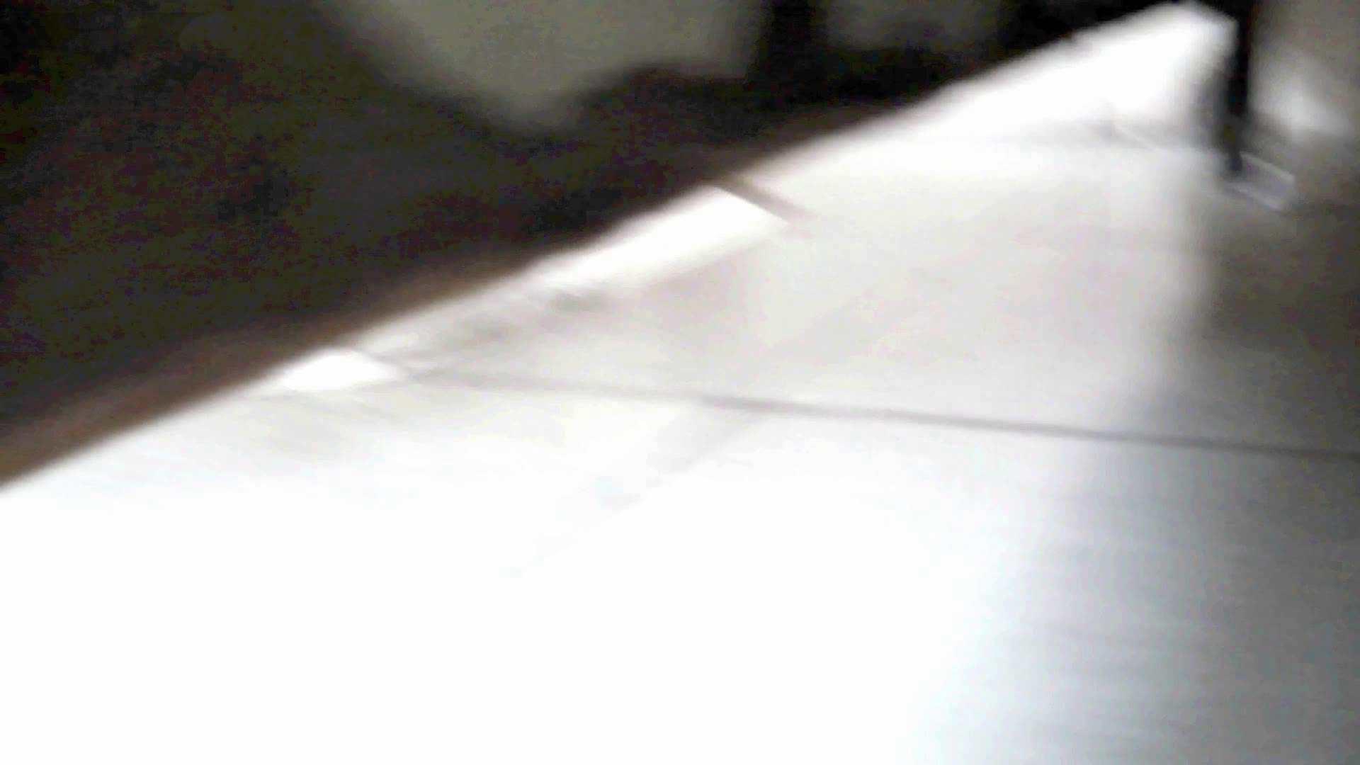 ステーション編 vol.28 無料動画に登場したモデルつい本番登場!! エッチなお姉さん | 洗面所シーン  29画像 1