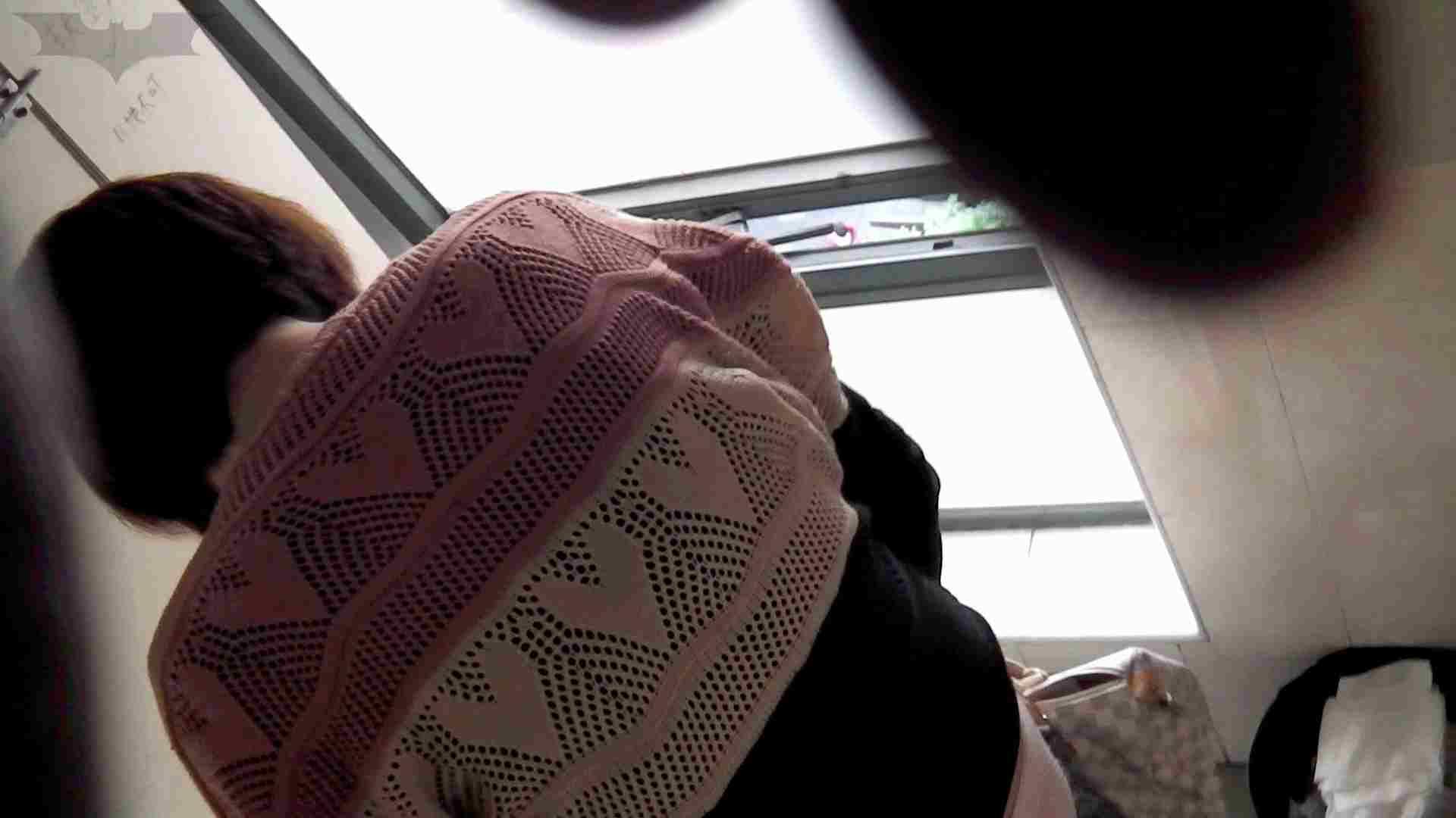 ステーション編 vol.28 無料動画に登場したモデルつい本番登場!! 丸見え ワレメ動画紹介 29画像 9