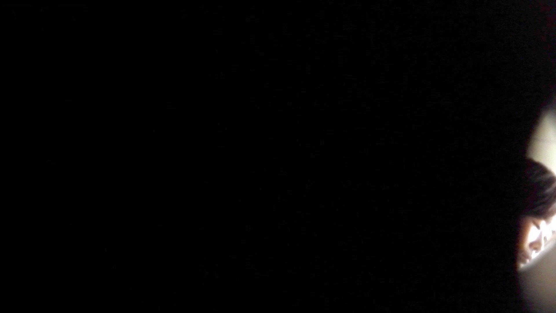 ステーション編 vol.28 無料動画に登場したモデルつい本番登場!! 盛合せ すけべAV動画紹介 29画像 10