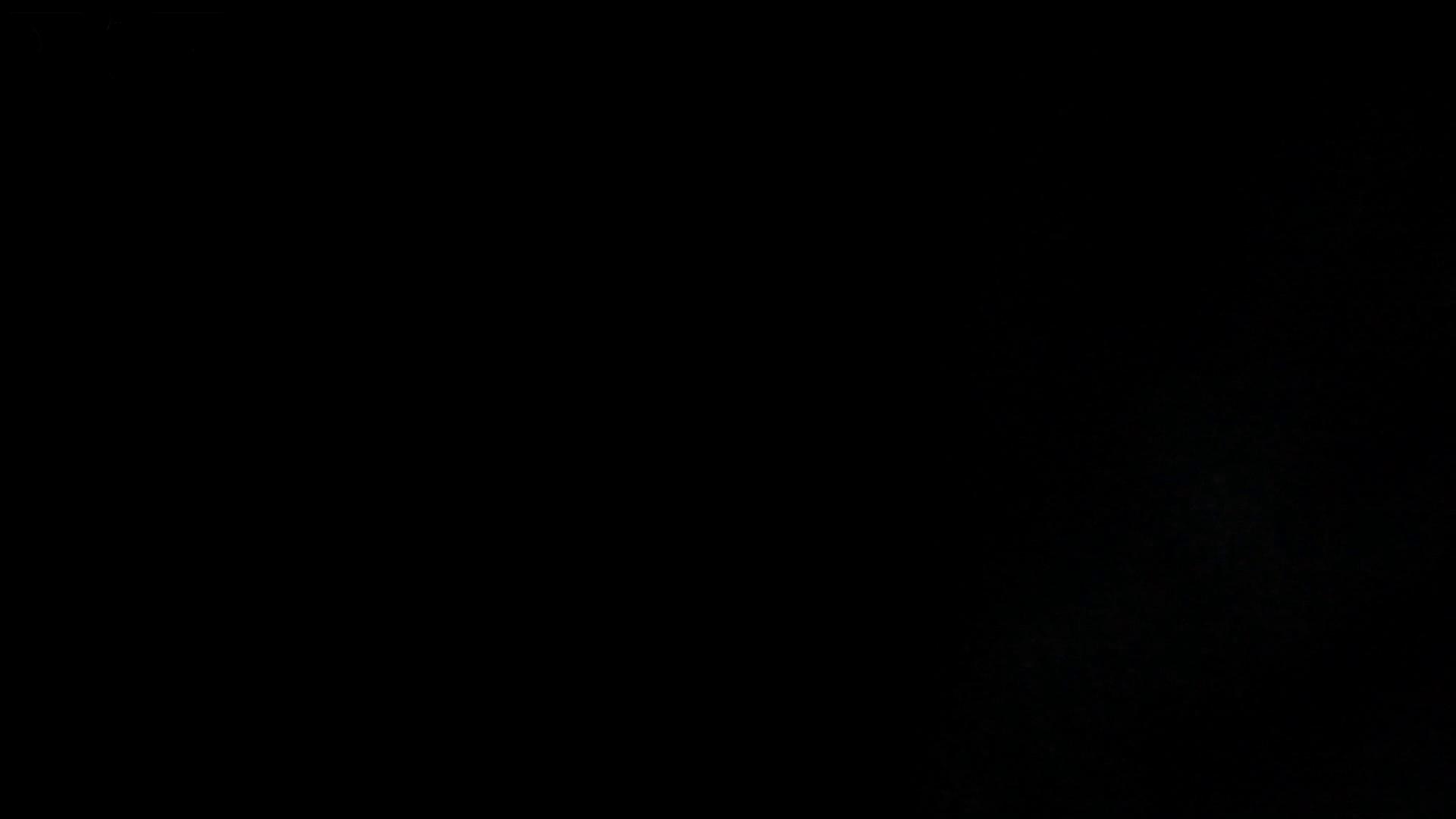 ステーション編 vol.28 無料動画に登場したモデルつい本番登場!! ギャルズ オメコ無修正動画無料 29画像 14