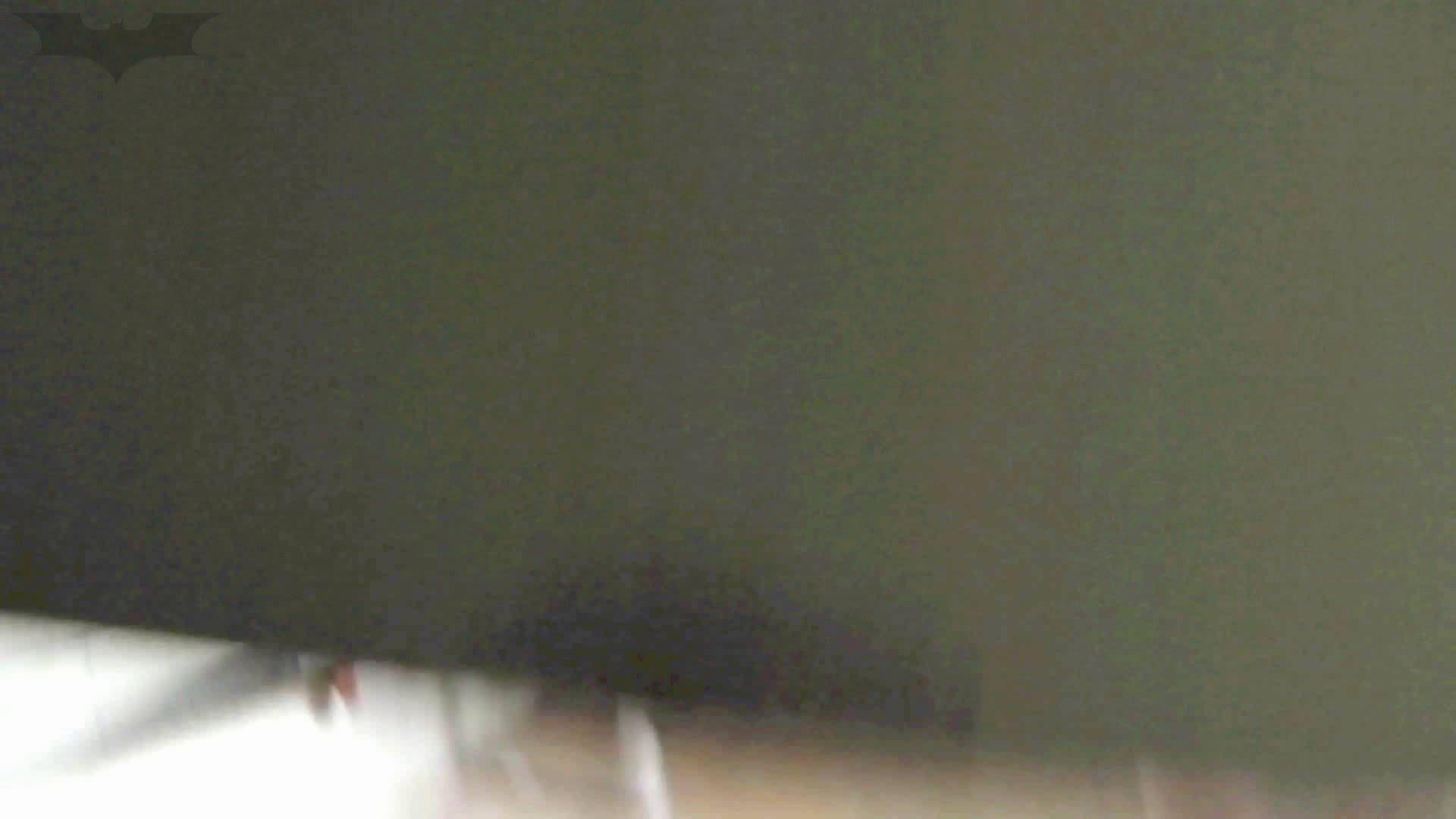 ステーション編 vol.28 無料動画に登場したモデルつい本番登場!! エッチなお姉さん  29画像 18