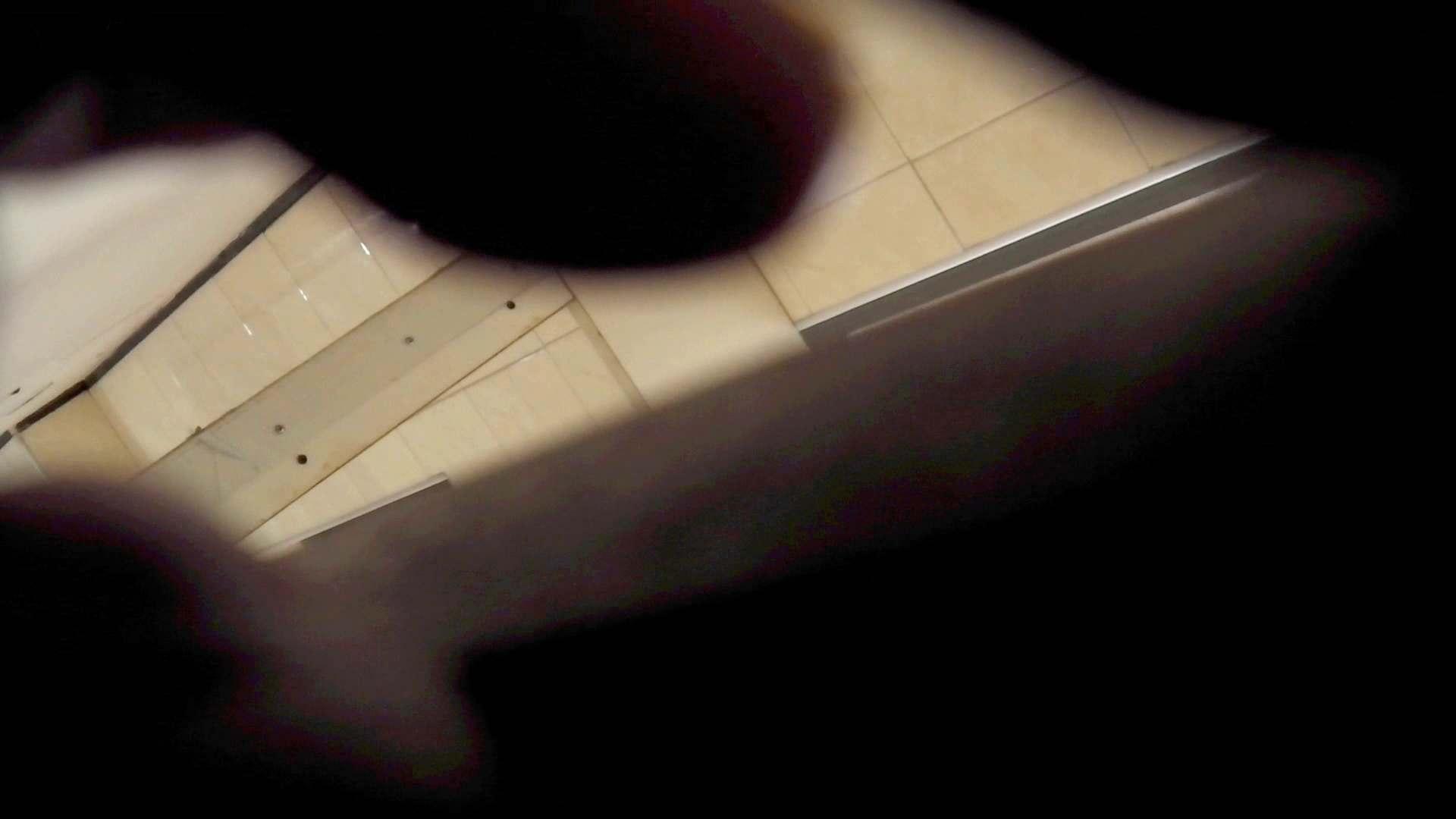 ステーション編 vol.28 無料動画に登場したモデルつい本番登場!! 高画質動画 スケベ動画紹介 29画像 29