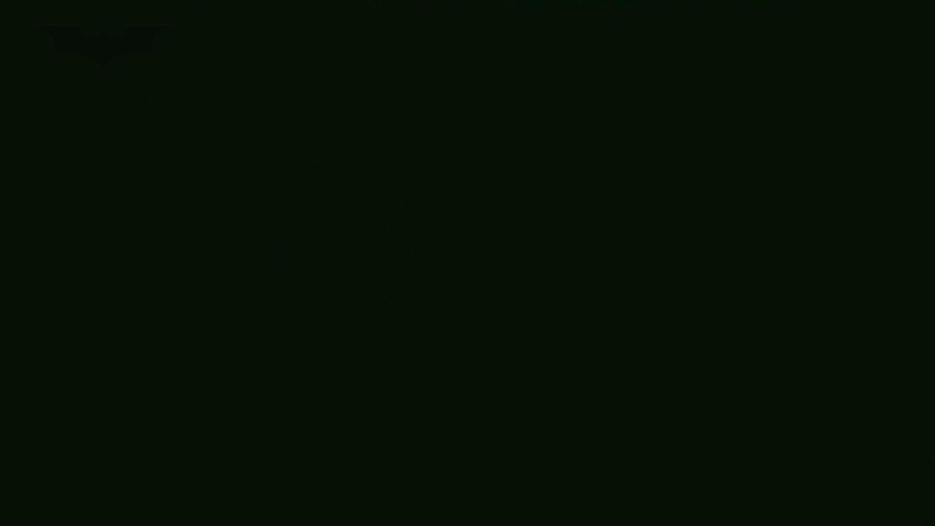 ステーション編 vol.29 頭二つ飛び出る180cm長身モデル ギャルズ すけべAV動画紹介 94画像 42