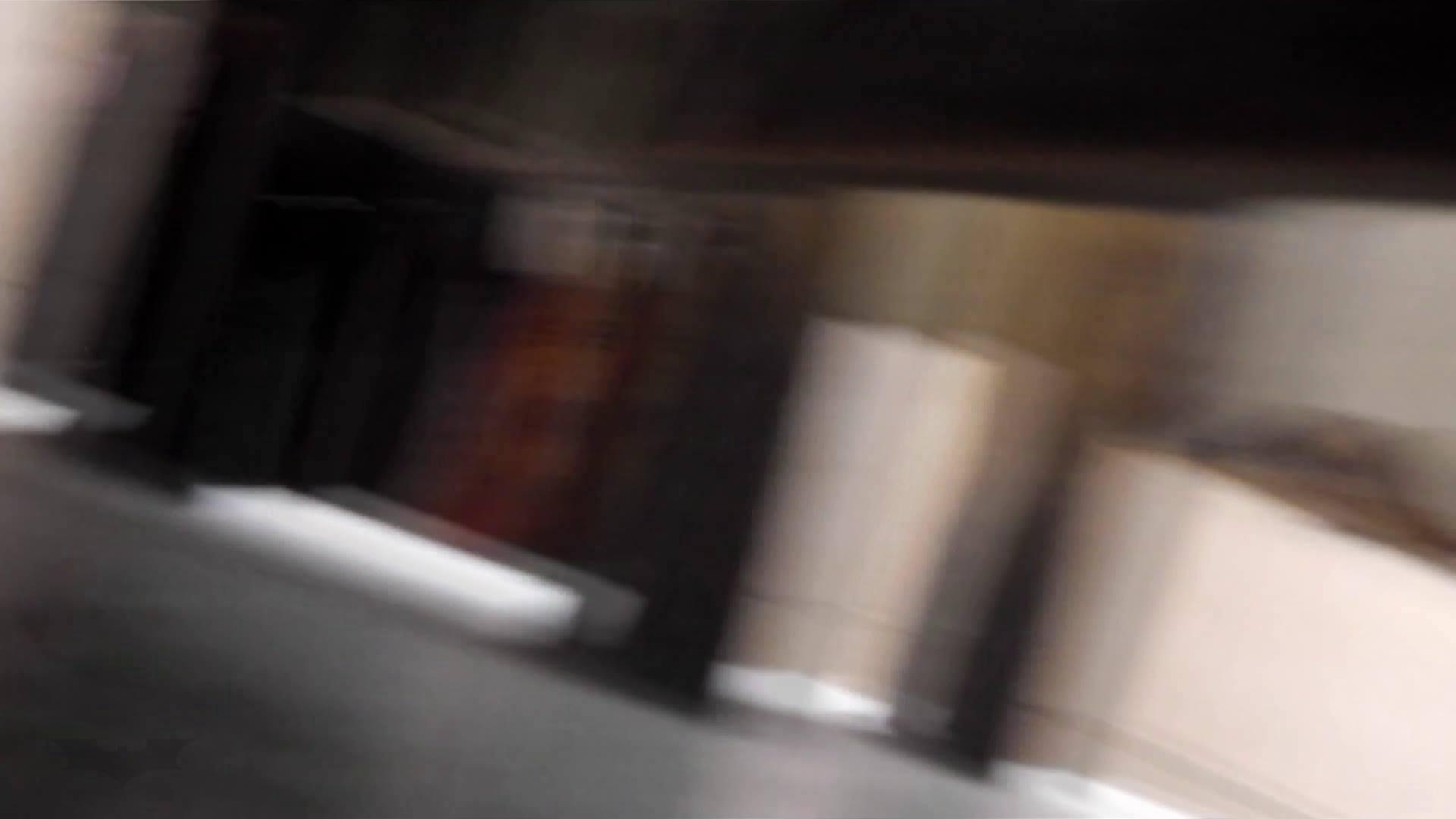 ステーション編 vol.35 必見!!モデル二人組同時狩り 洗面所シーン オメコ無修正動画無料 63画像 5