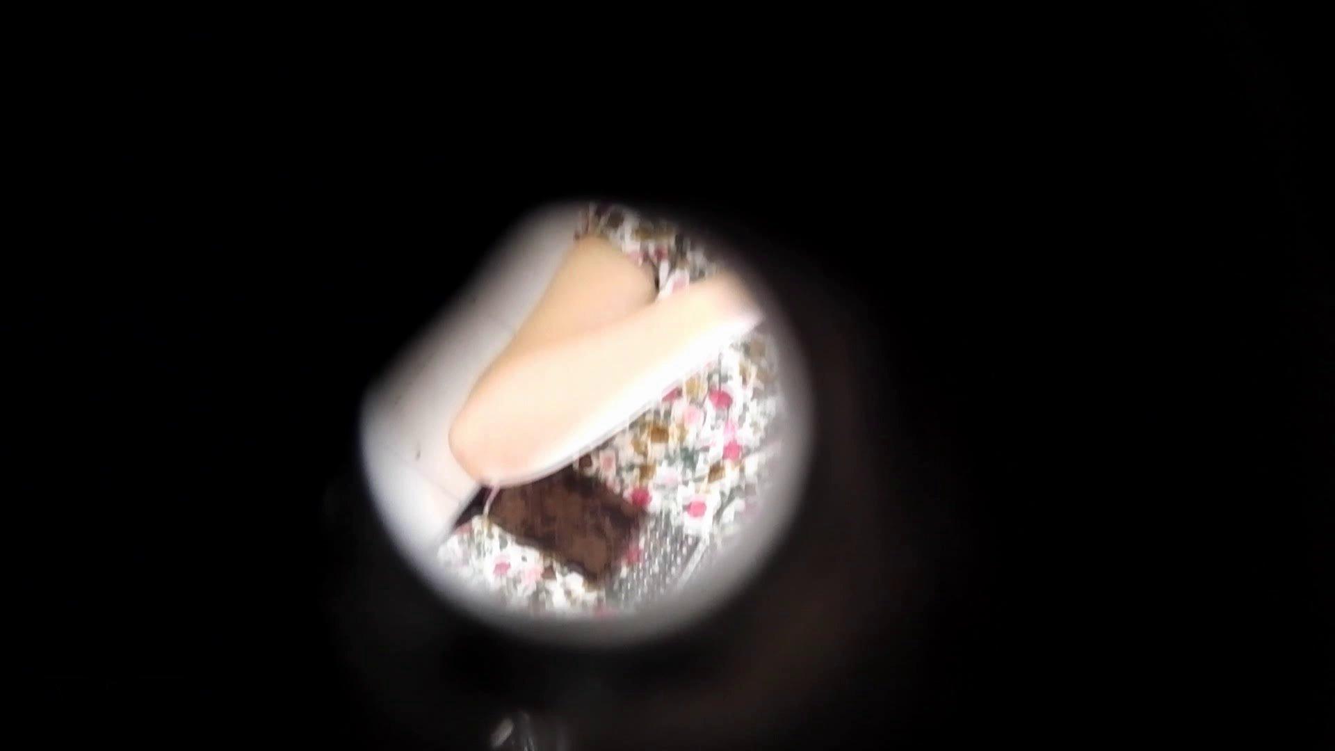ステーション編 vol.35 必見!!モデル二人組同時狩り エッチなお姉さん   高画質動画  63画像 25