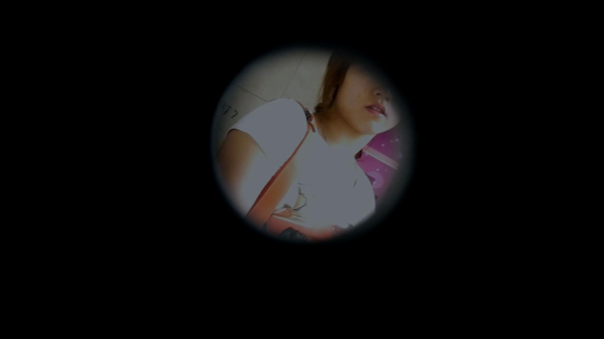 ステーション編 vol.36 無料動画に登場したトップクラスモデル本番へ エッチなお姉さん 戯れ無修正画像 44画像 9