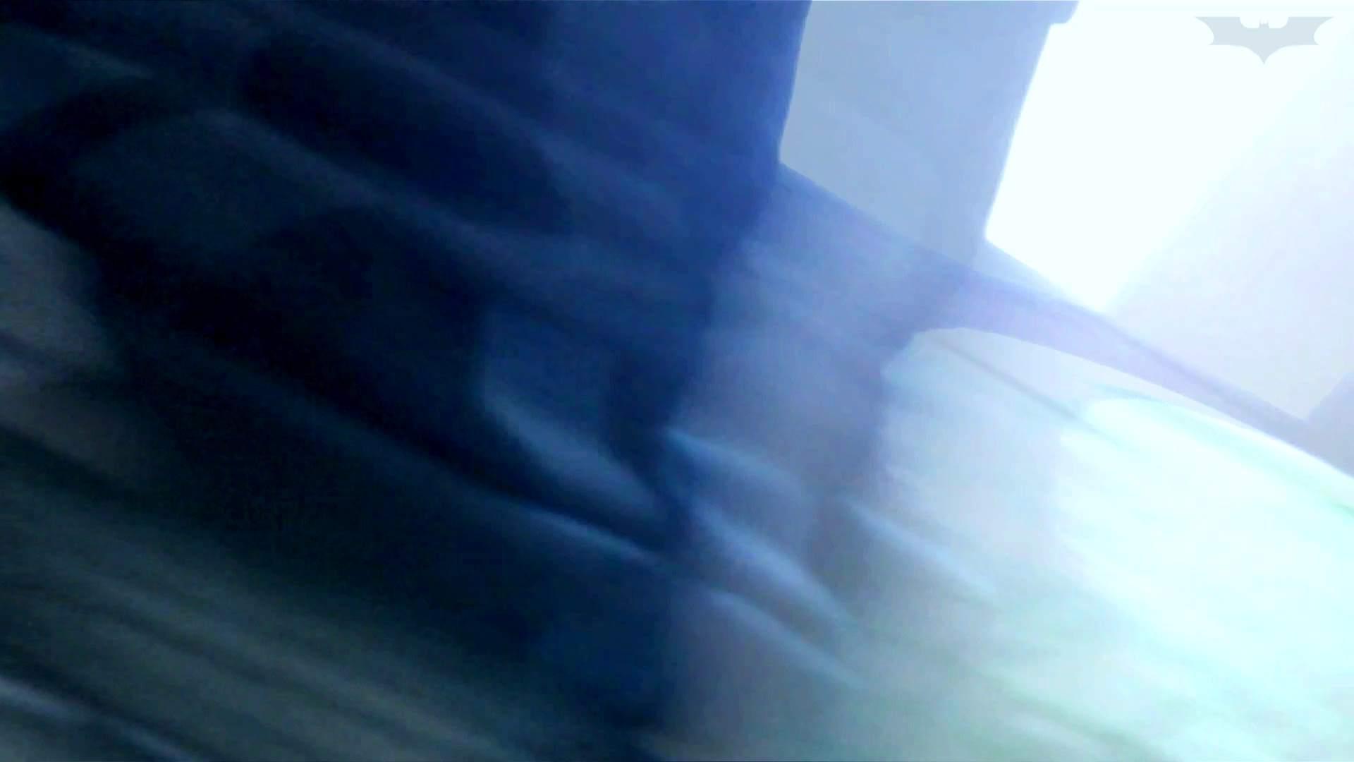 ステーション編 vol.36 無料動画に登場したトップクラスモデル本番へ ギャルズ おめこ無修正画像 44画像 26