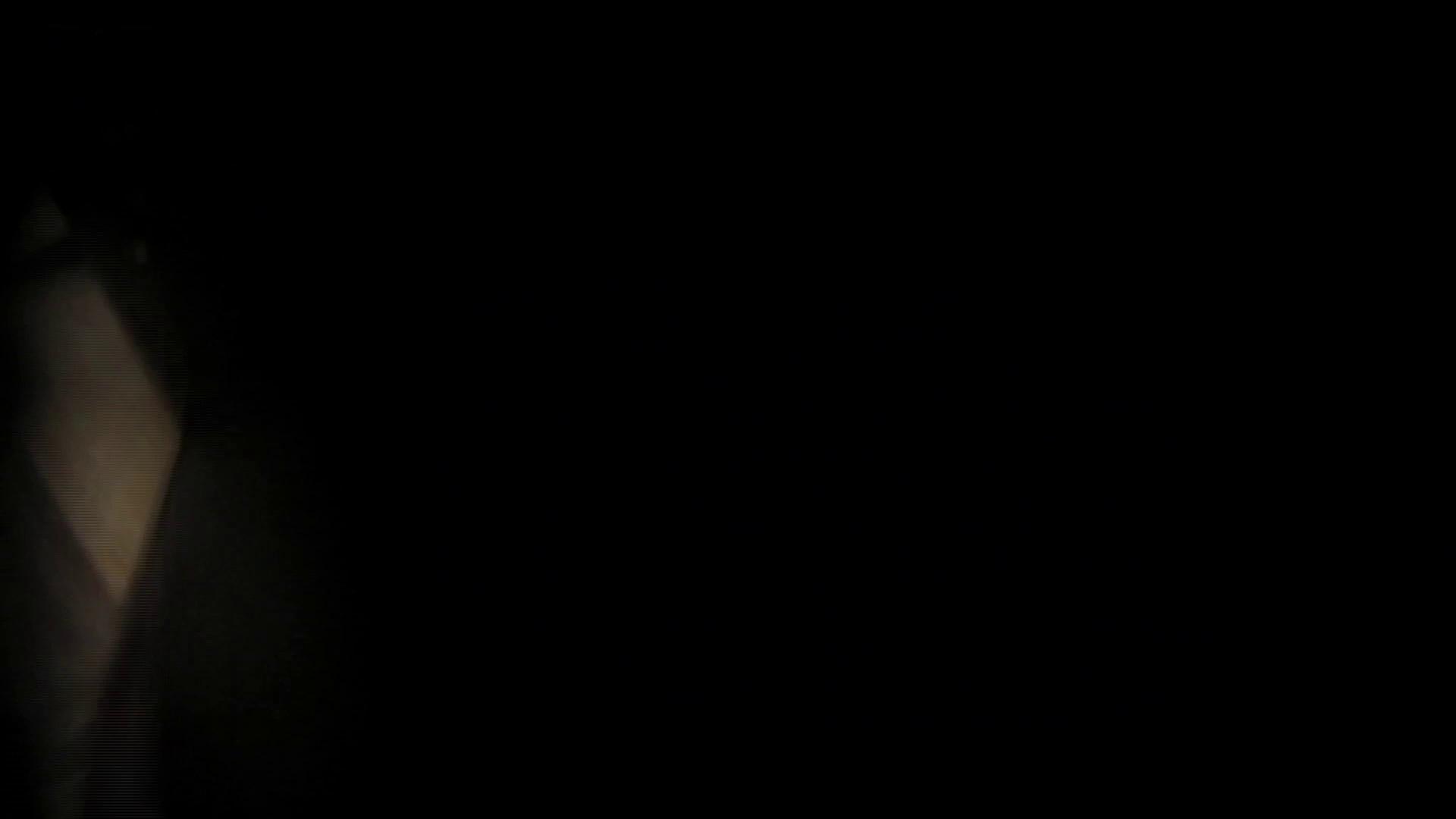 ステーション編 vol44 ハイヒール特集 丸見え アダルト動画キャプチャ 40画像 3