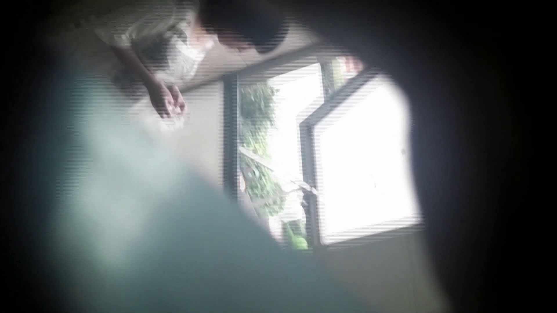 ステーション編 vol45 綺麗な「線」しか見えないっす。 丸見え セックス画像 48画像 9