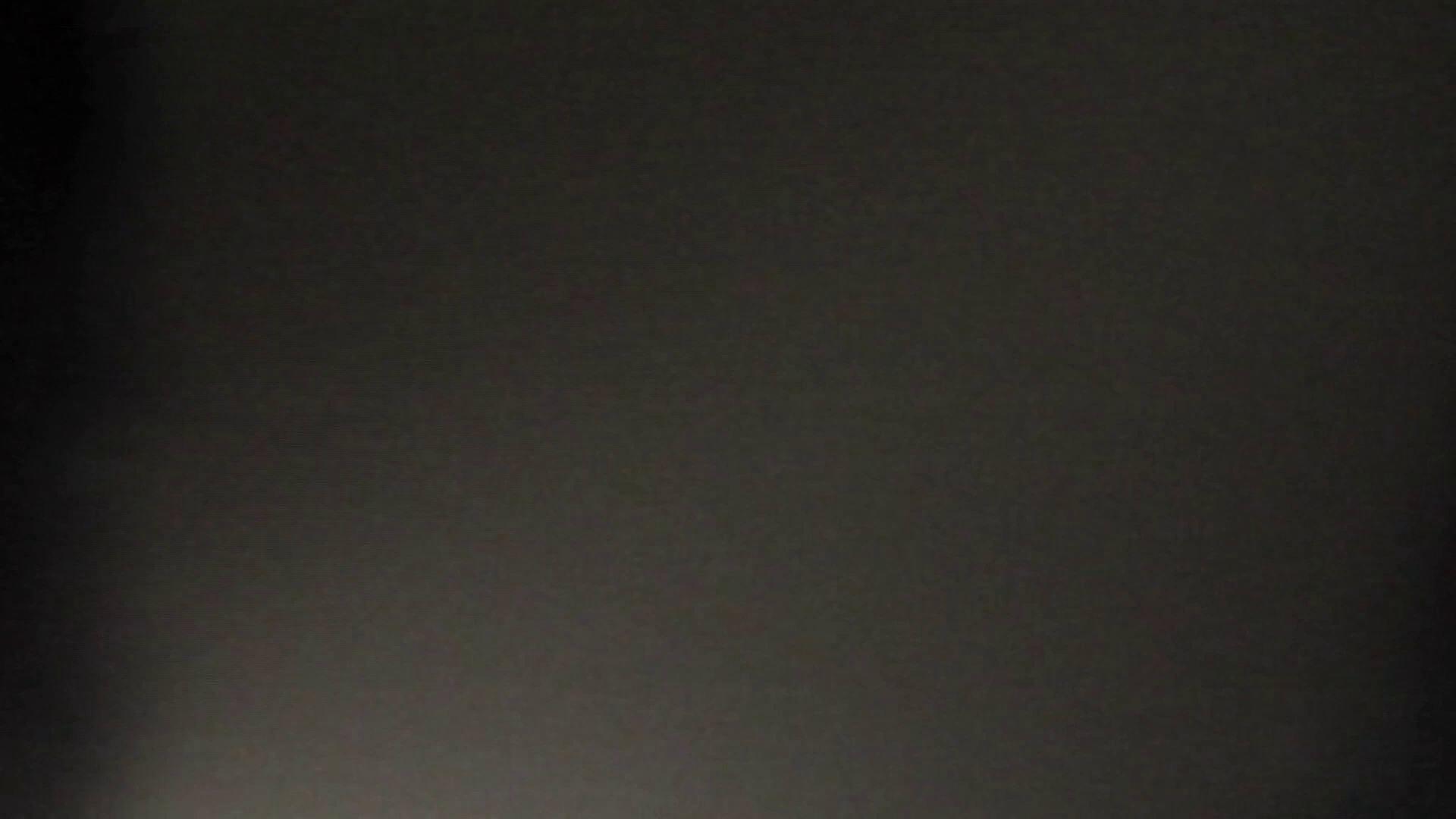 ステーション編 vol45 綺麗な「線」しか見えないっす。 洗面所シーン セックス無修正動画無料 48画像 11