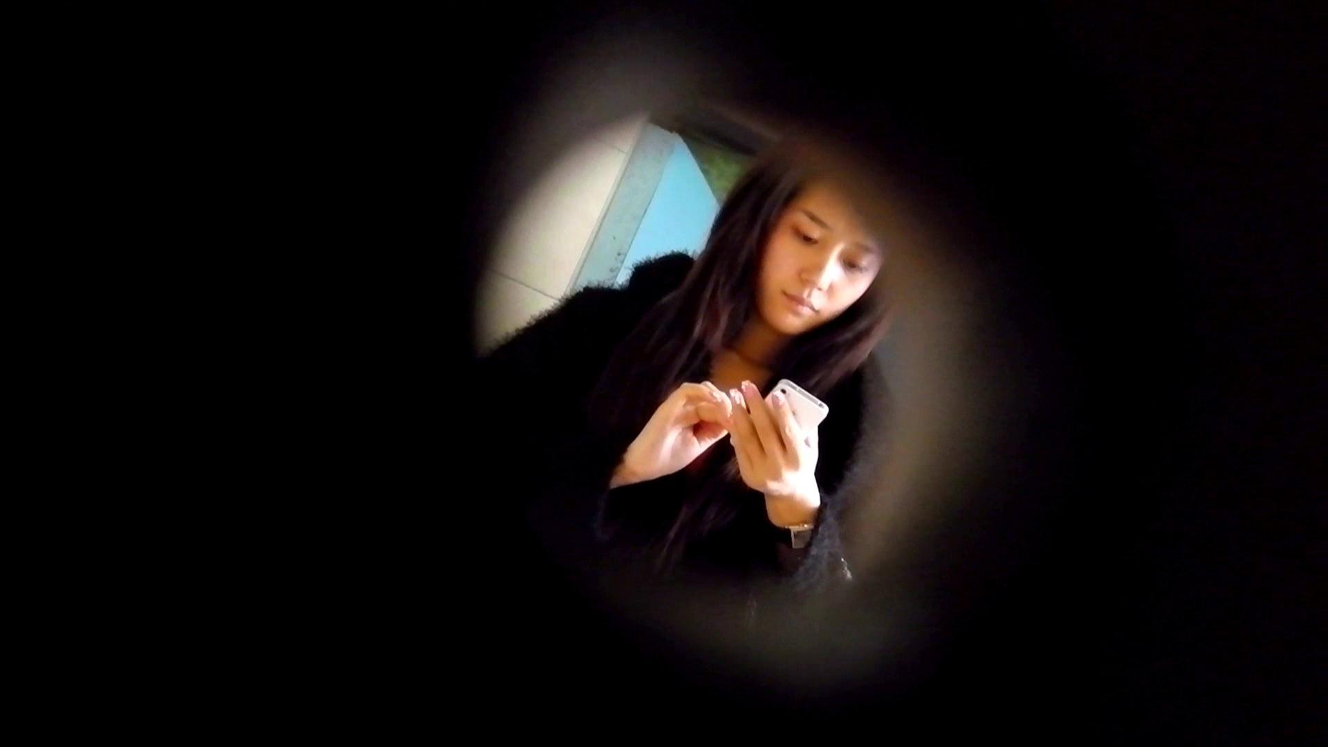 世界の射窓から ステーション編 vol.7 盛合せ アダルト動画キャプチャ 100画像 2