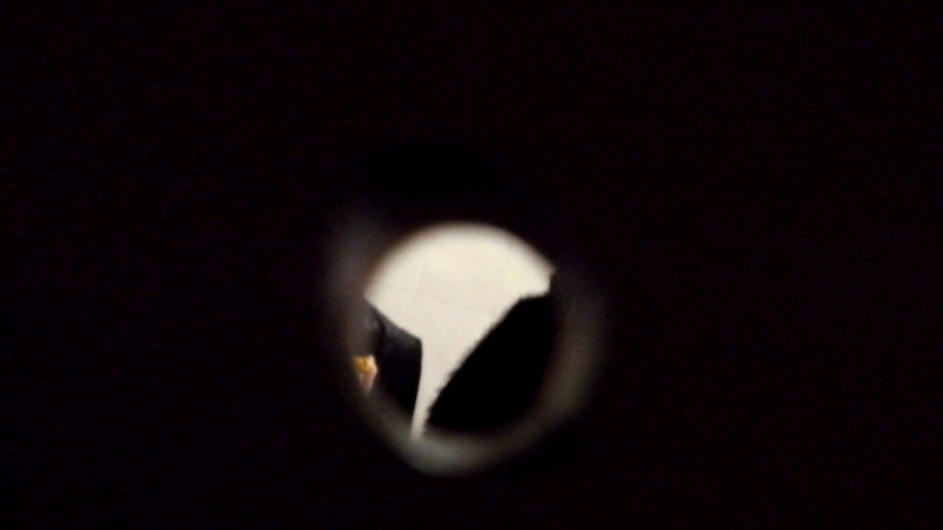 世界の射窓から ステーション編 vol.7 洗面所シーン われめAV動画紹介 100画像 4