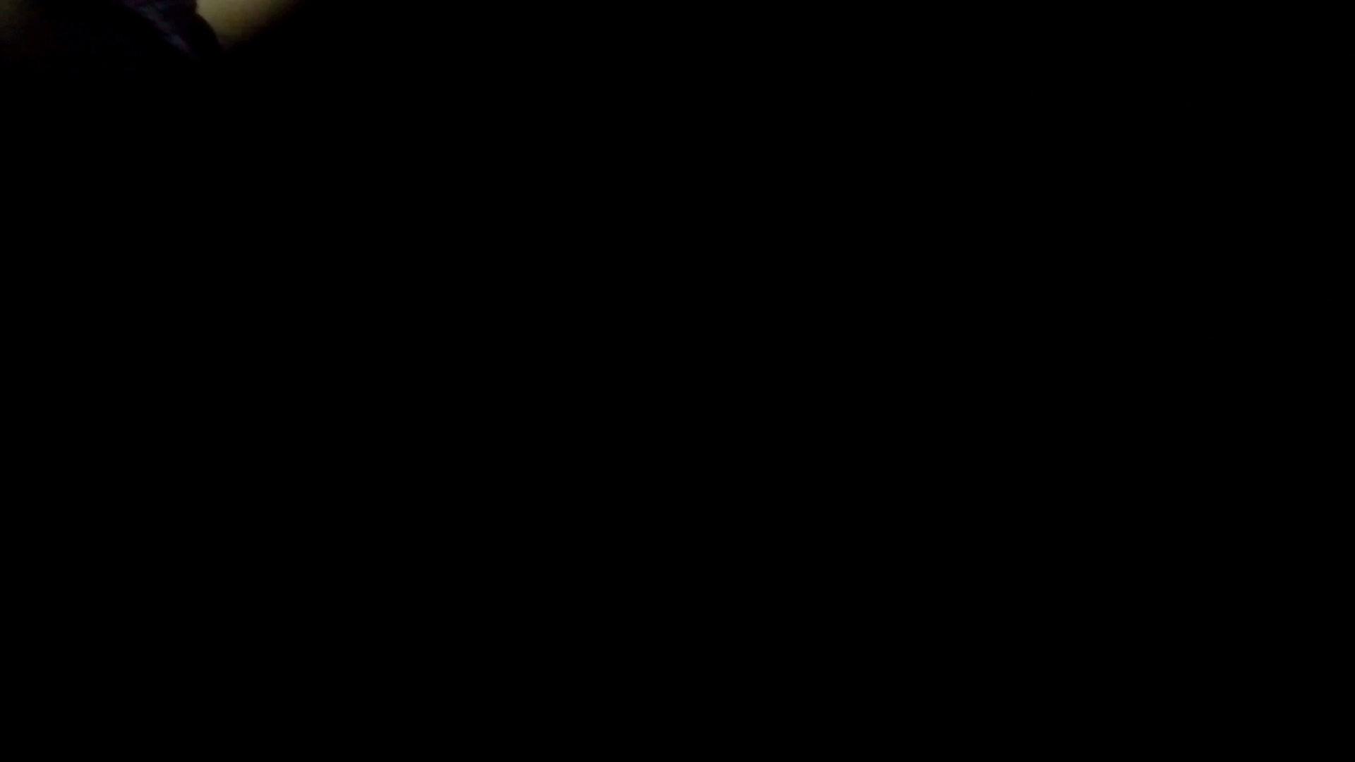 世界の射窓から ステーション編 vol.7 洗面所シーン われめAV動画紹介 100画像 14