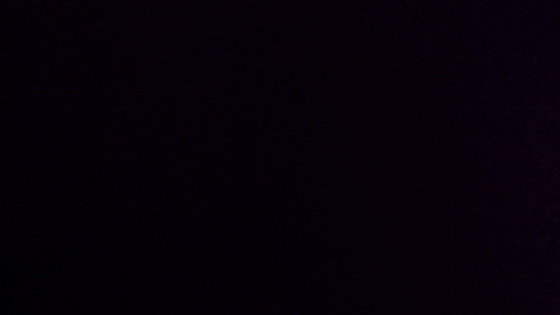 世界の射窓から ステーション編 vol.7 盛合せ アダルト動画キャプチャ 100画像 22