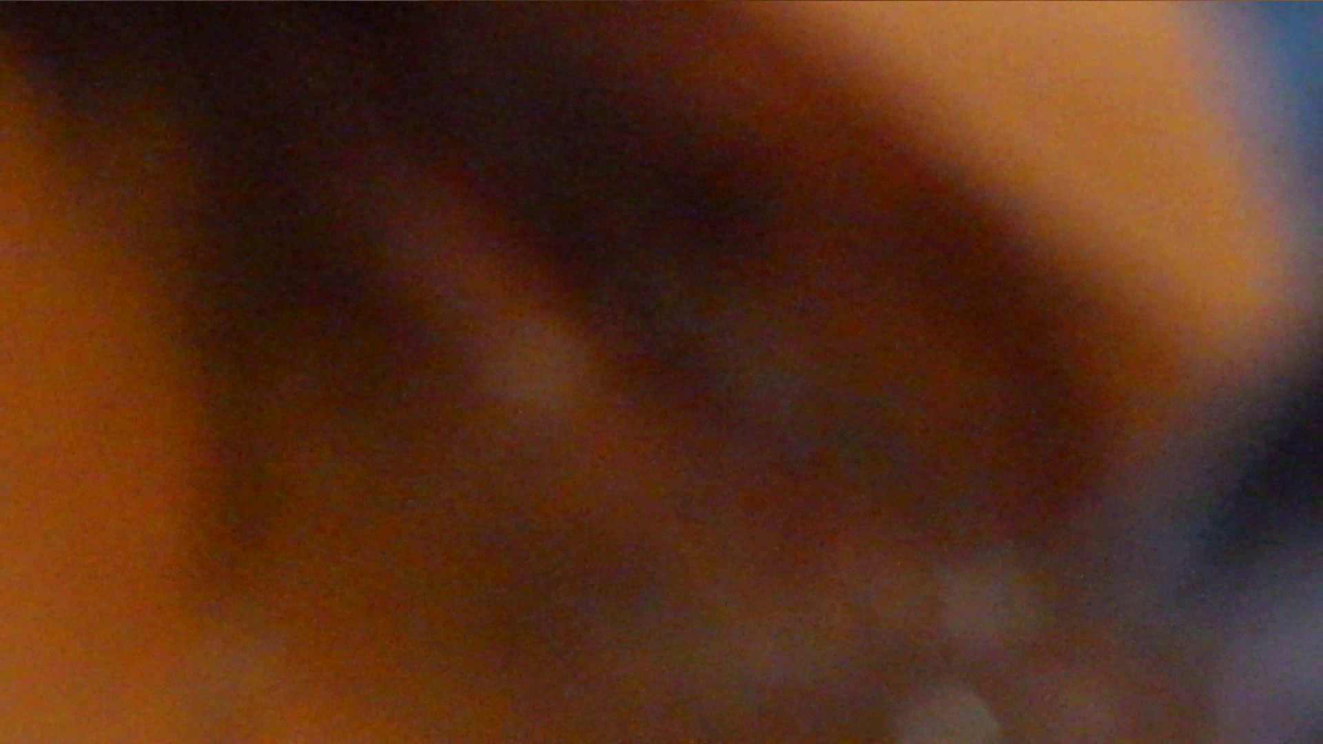 世界の射窓から ステーション編 vol.7 丸見え | ギャルズ  100画像 41