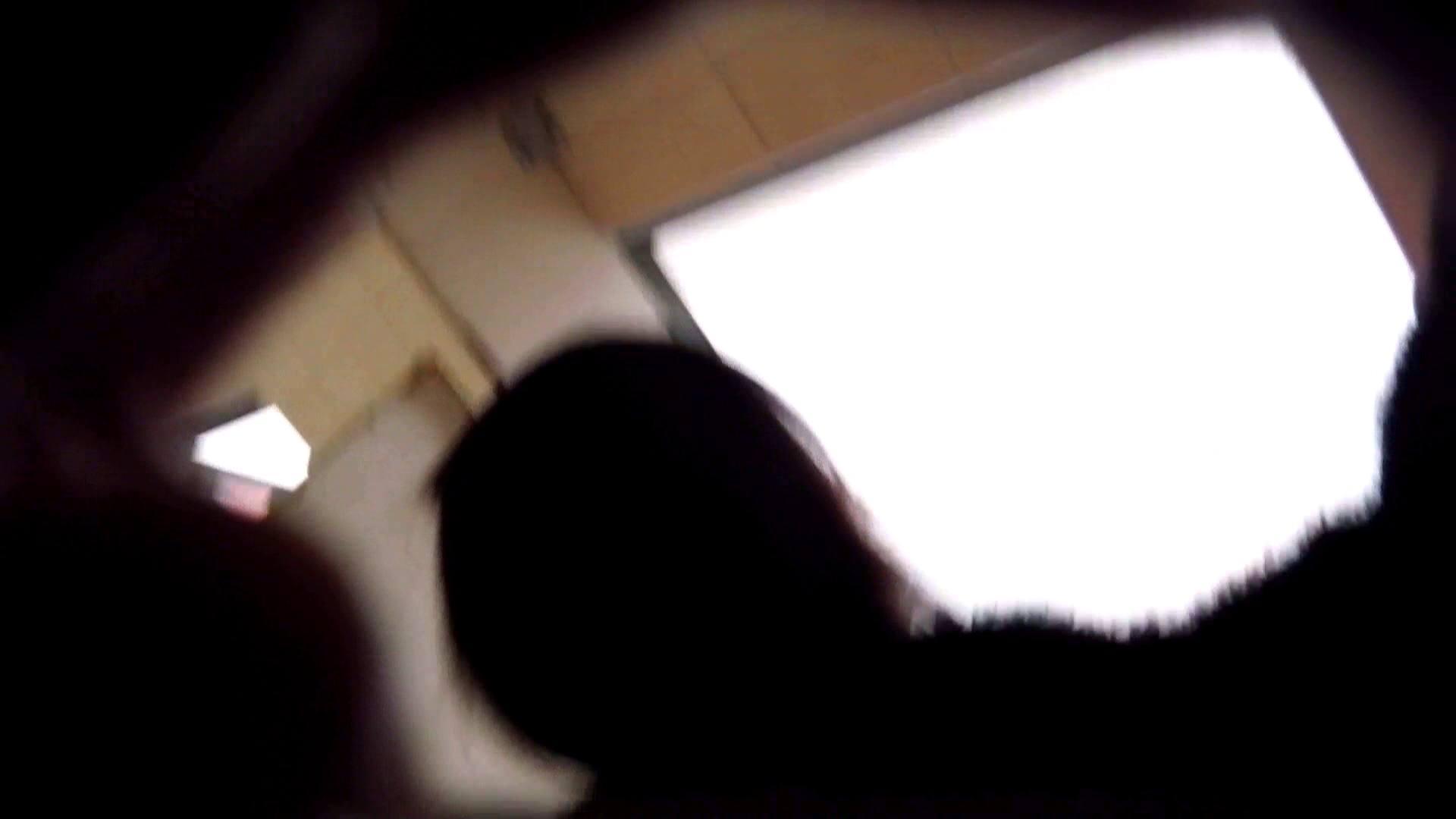 世界の射窓から ステーション編 vol.7 丸見え  100画像 60