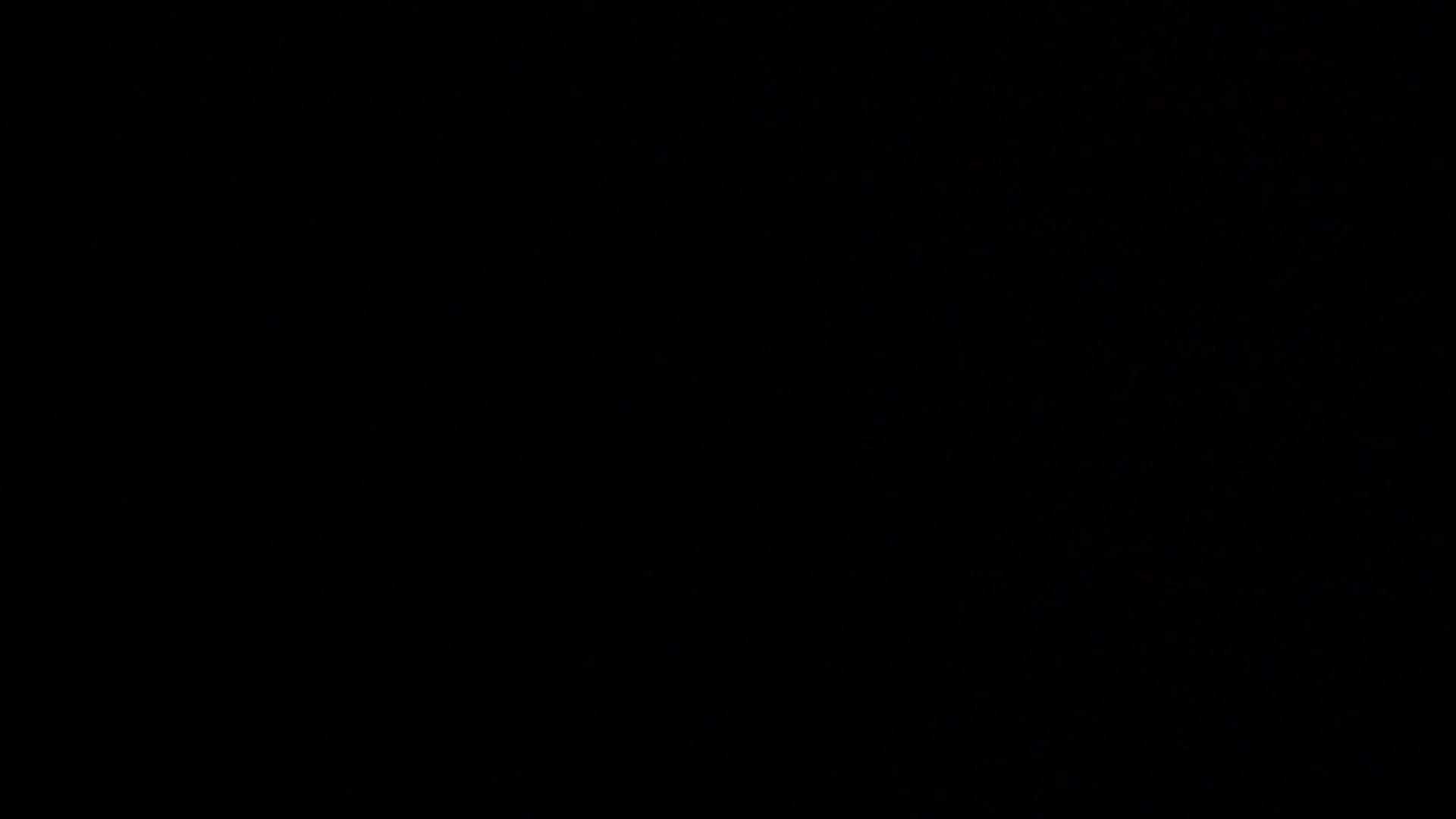 世界の射窓から ステーション編 vol.7 丸見え | ギャルズ  100画像 61