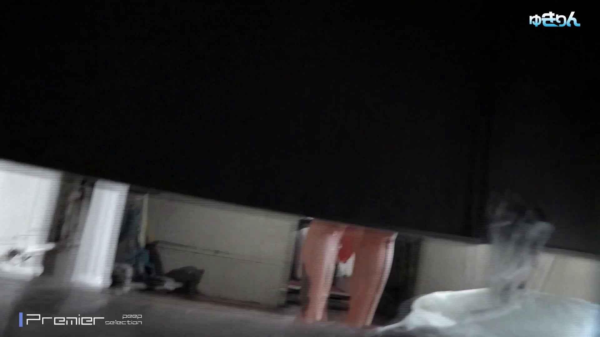ステーション編 vol64 無料サンプルのモデル登場!最高級の美人全然違う花弁 洗面所シーン おめこ無修正動画無料 46画像 12